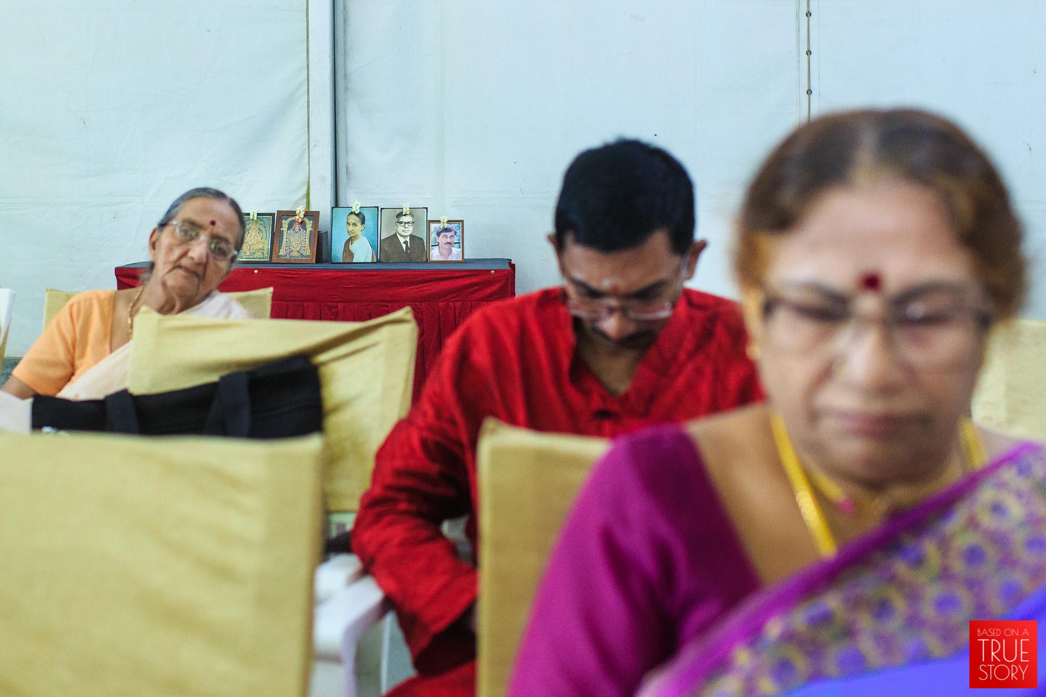 candid-destination-wedding-photographer-0058.jpg