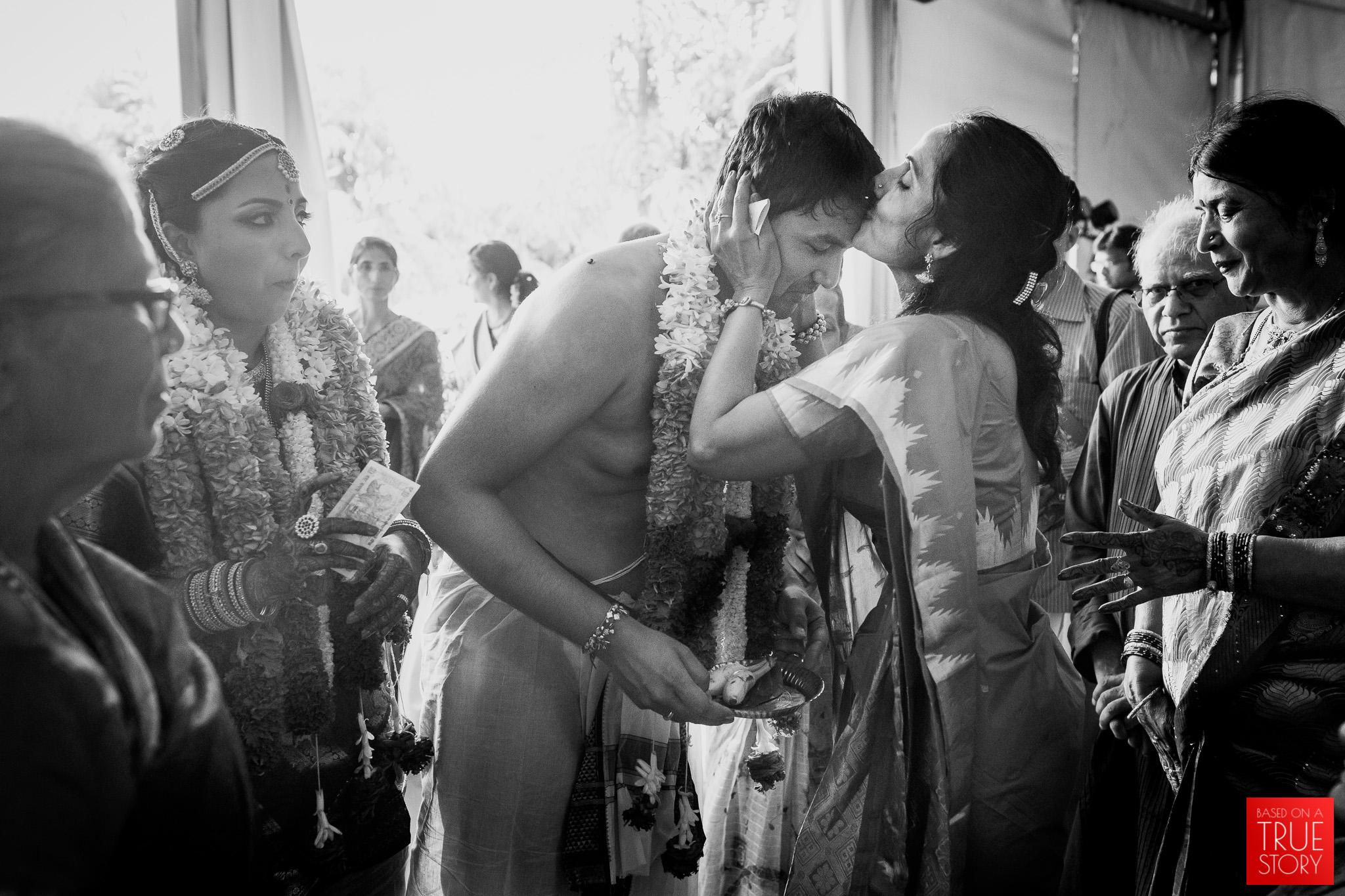 candid-destination-wedding-photographer-0060.jpg