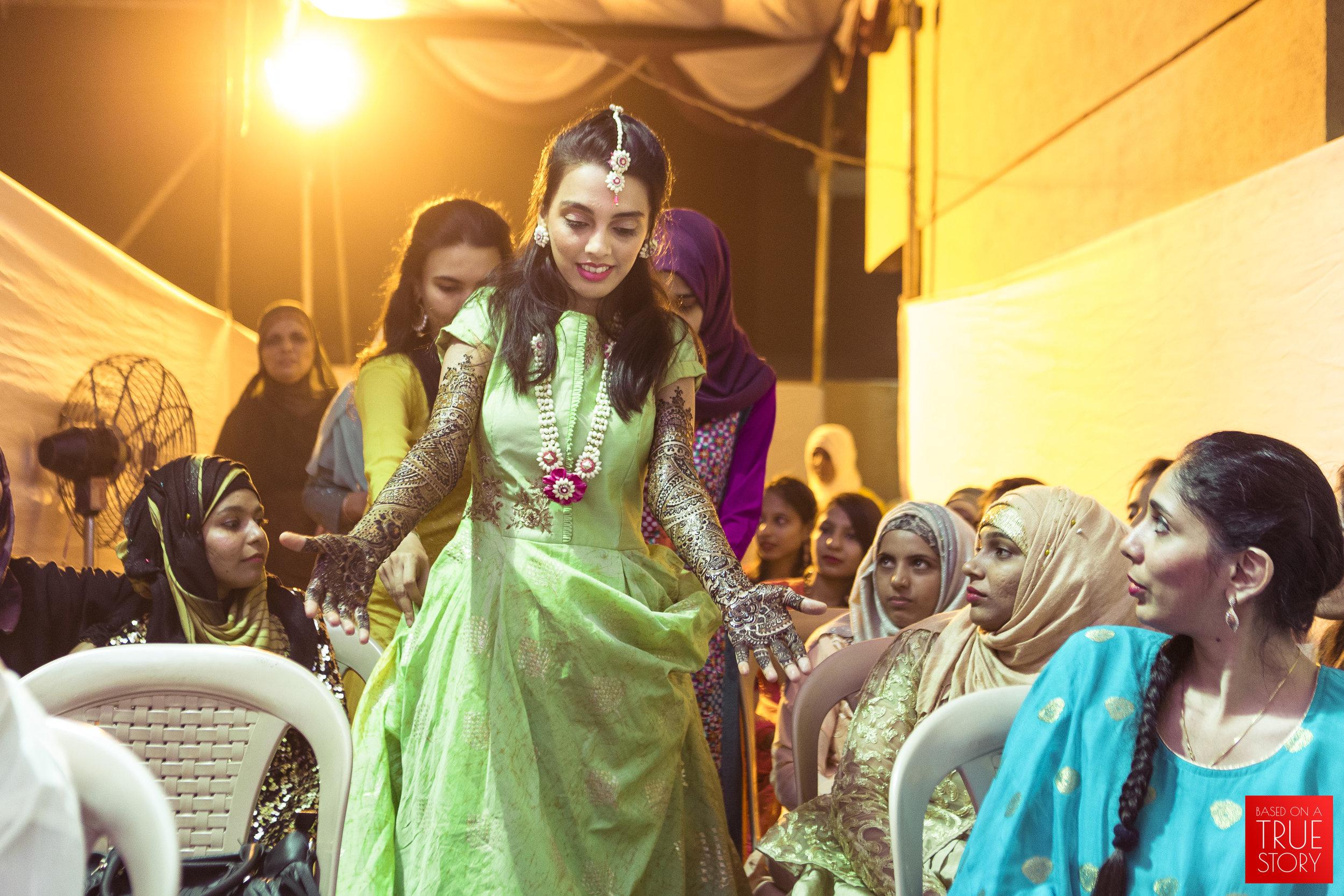 Candid Wedding Photography-0005.jpg