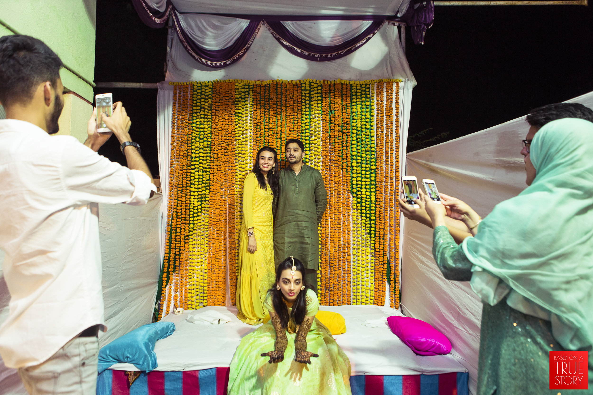 Candid Wedding Photography-0010.jpg