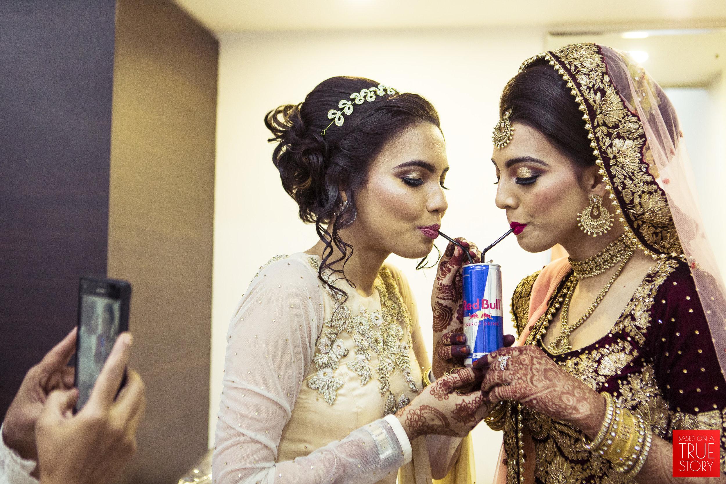Candid Wedding Photography-0014.jpg
