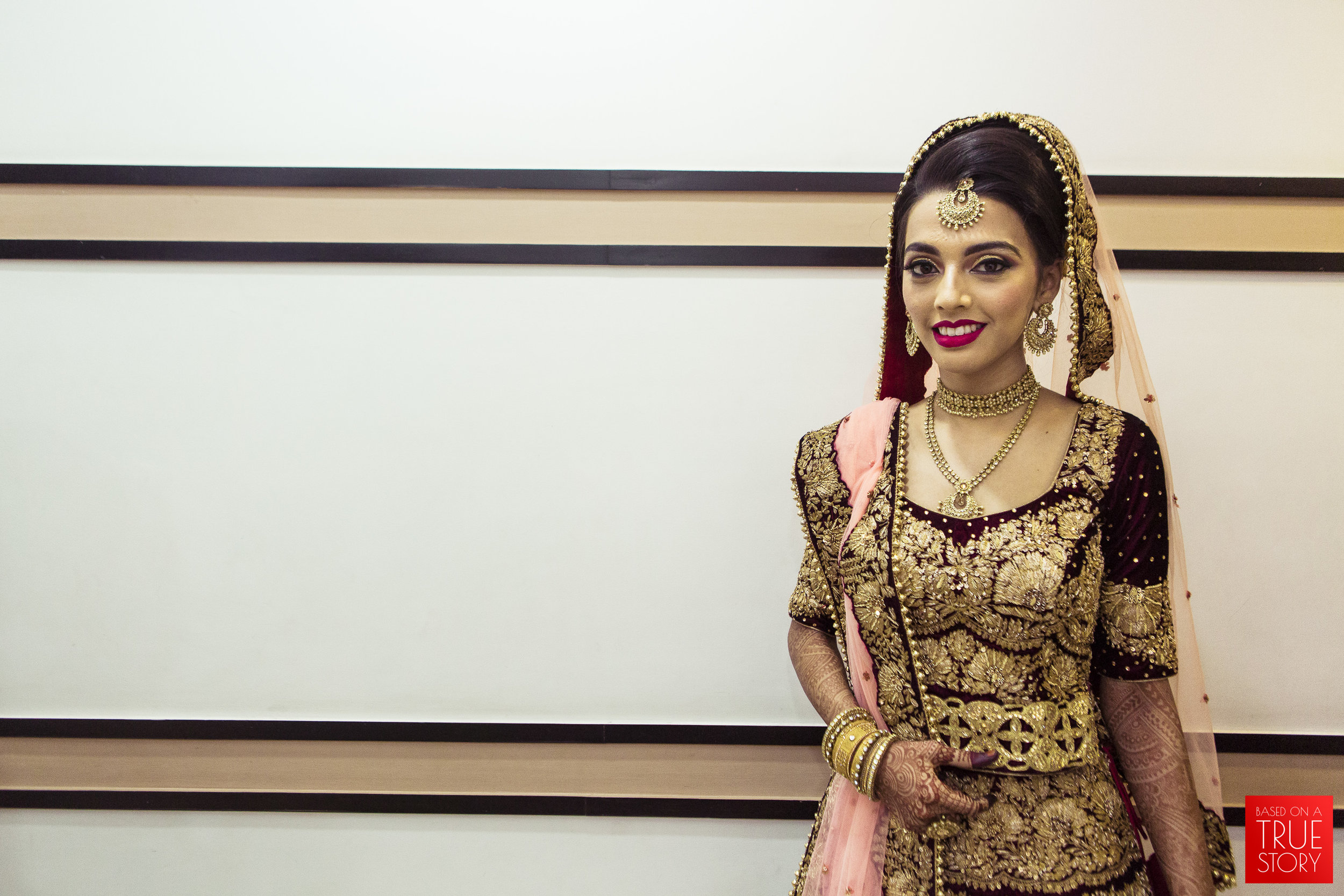Candid Wedding Photography-0015.jpg