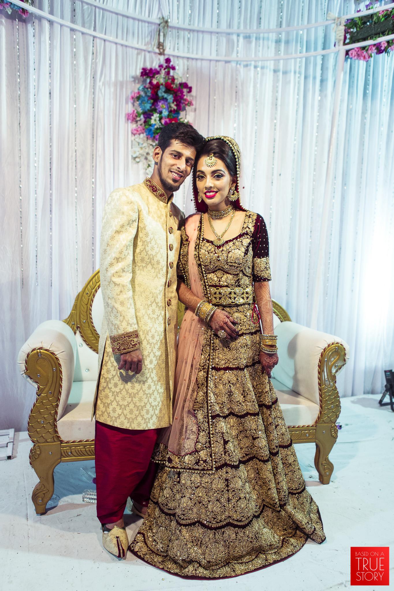 Candid Wedding Photography-0033.jpg