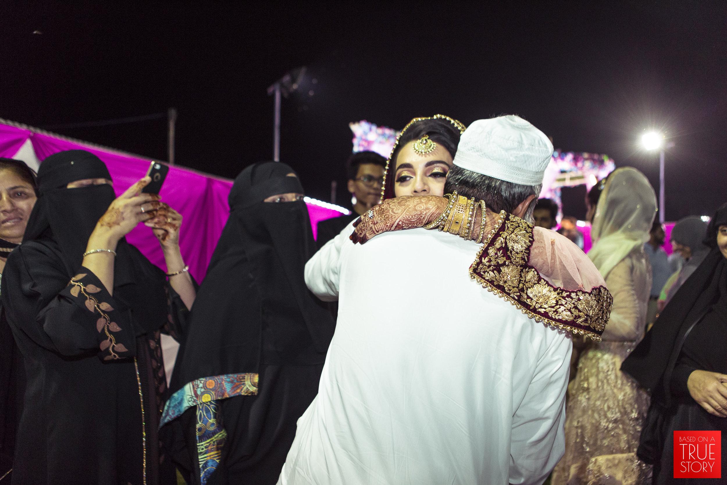 Candid Wedding Photography-0040.jpg