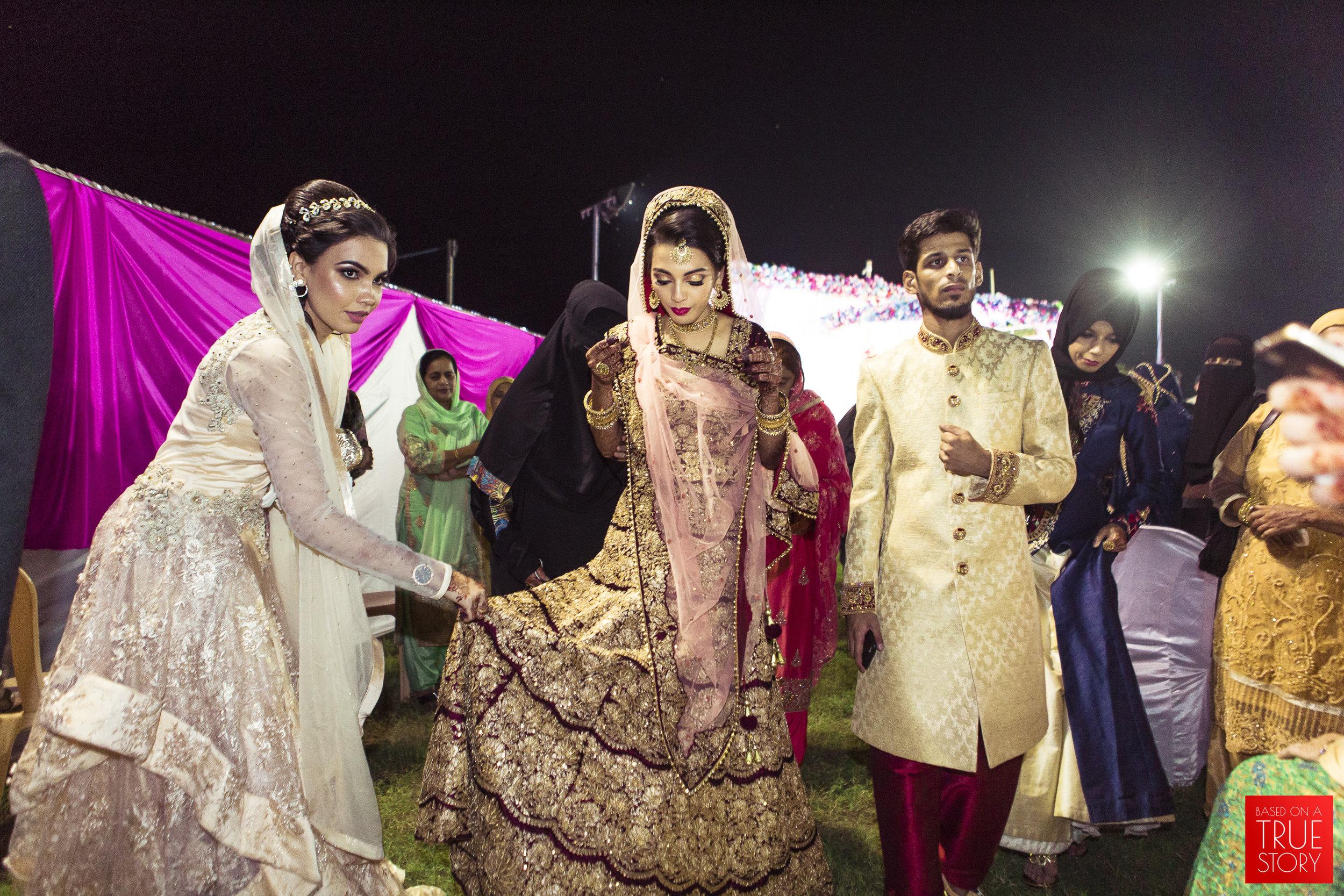 Candid Wedding Photography-0041.jpg
