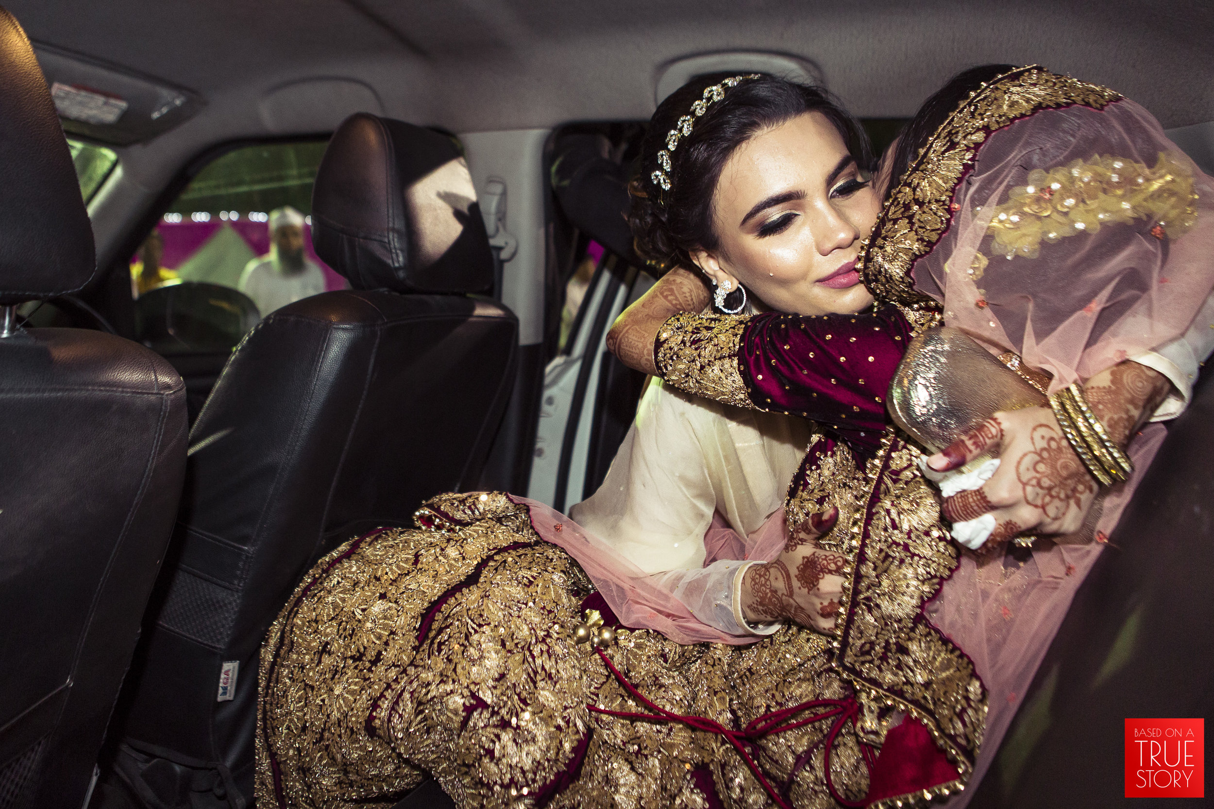 Candid Wedding Photography-0044.jpg