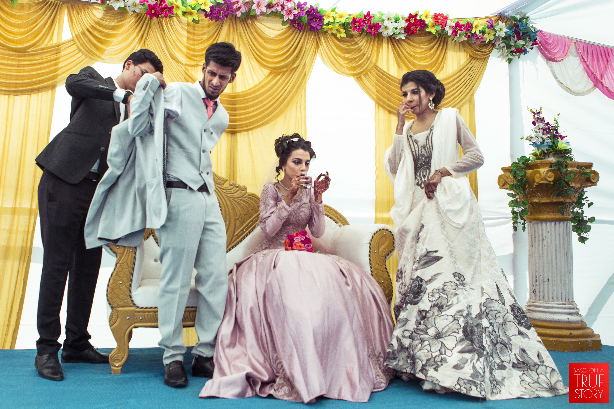 Candid Wedding Photography-0059.jpg