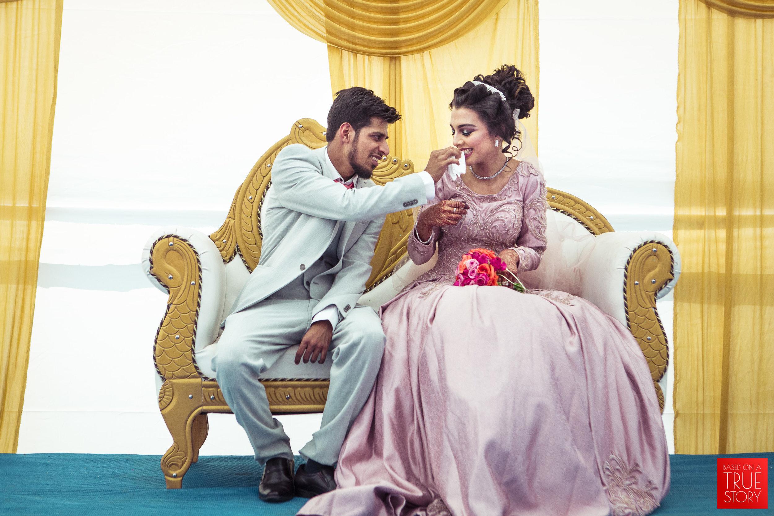Candid Wedding Photography-0060.jpg