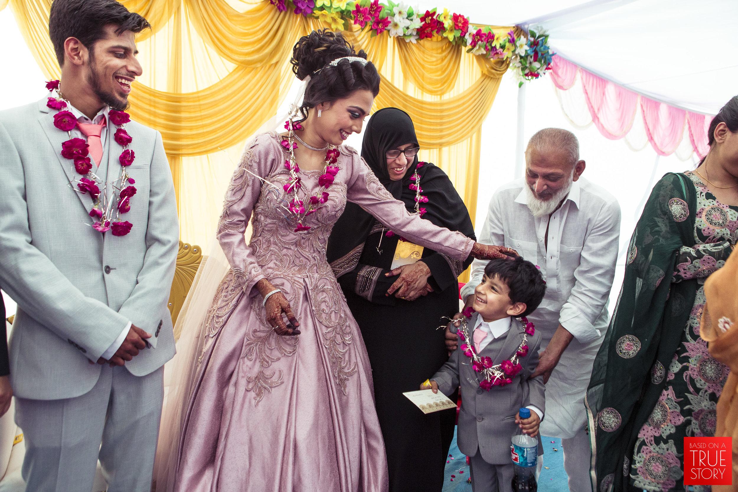 Candid Wedding Photography-0079.jpg