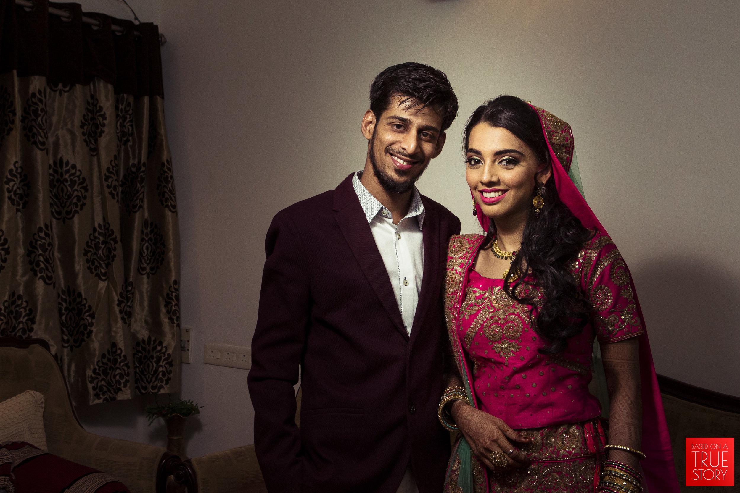 Candid Wedding Photography-0090.jpg