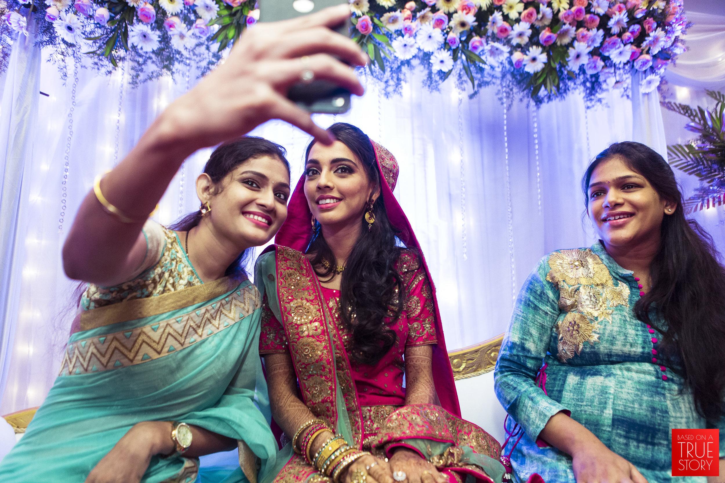 Candid Wedding Photography-0095.jpg