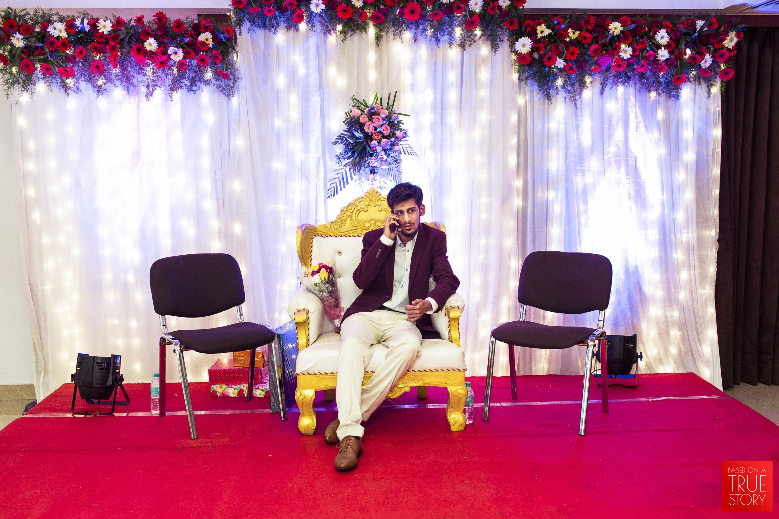 Candid Wedding Photography-0110.jpg