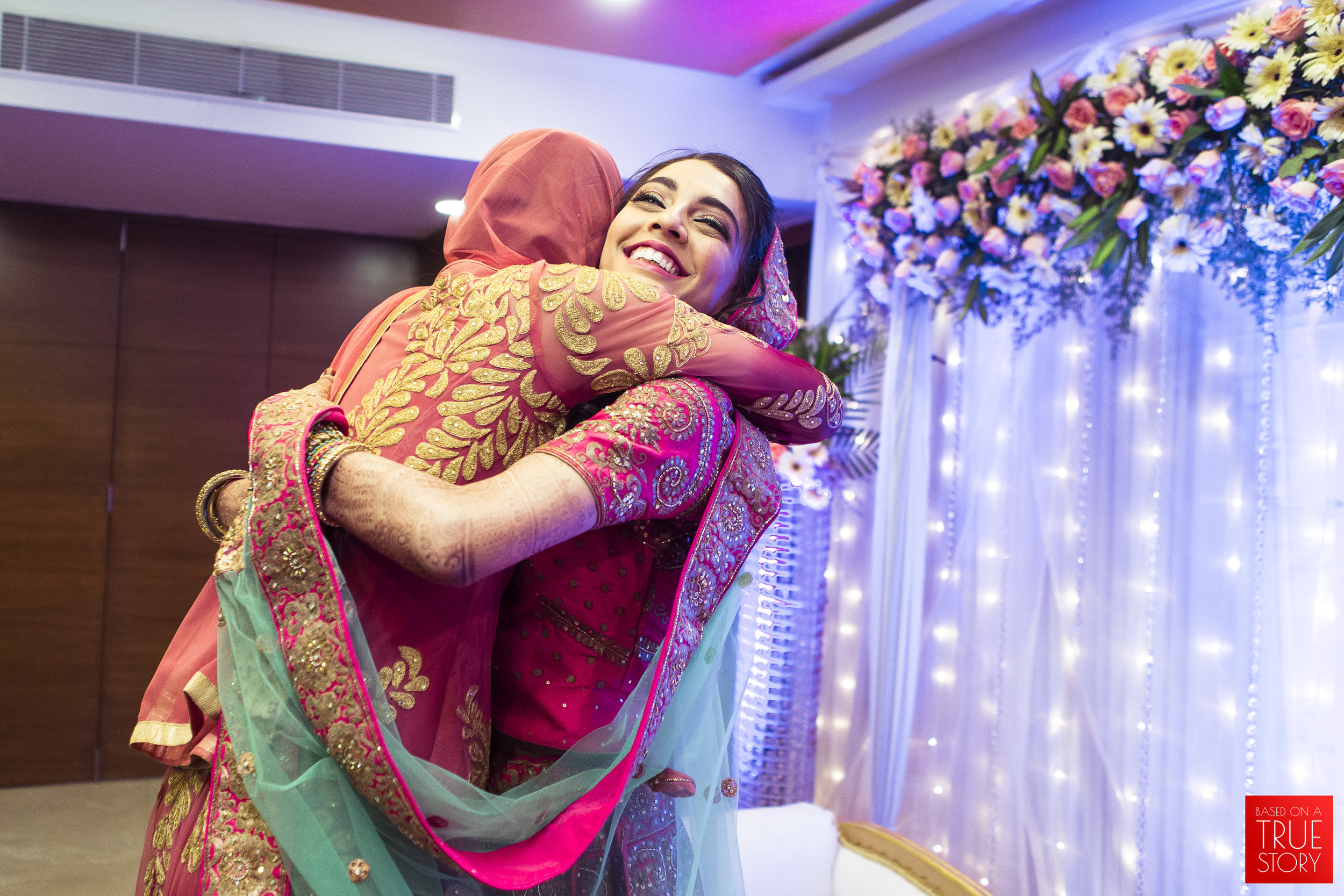 Candid Wedding Photography-0113.jpg