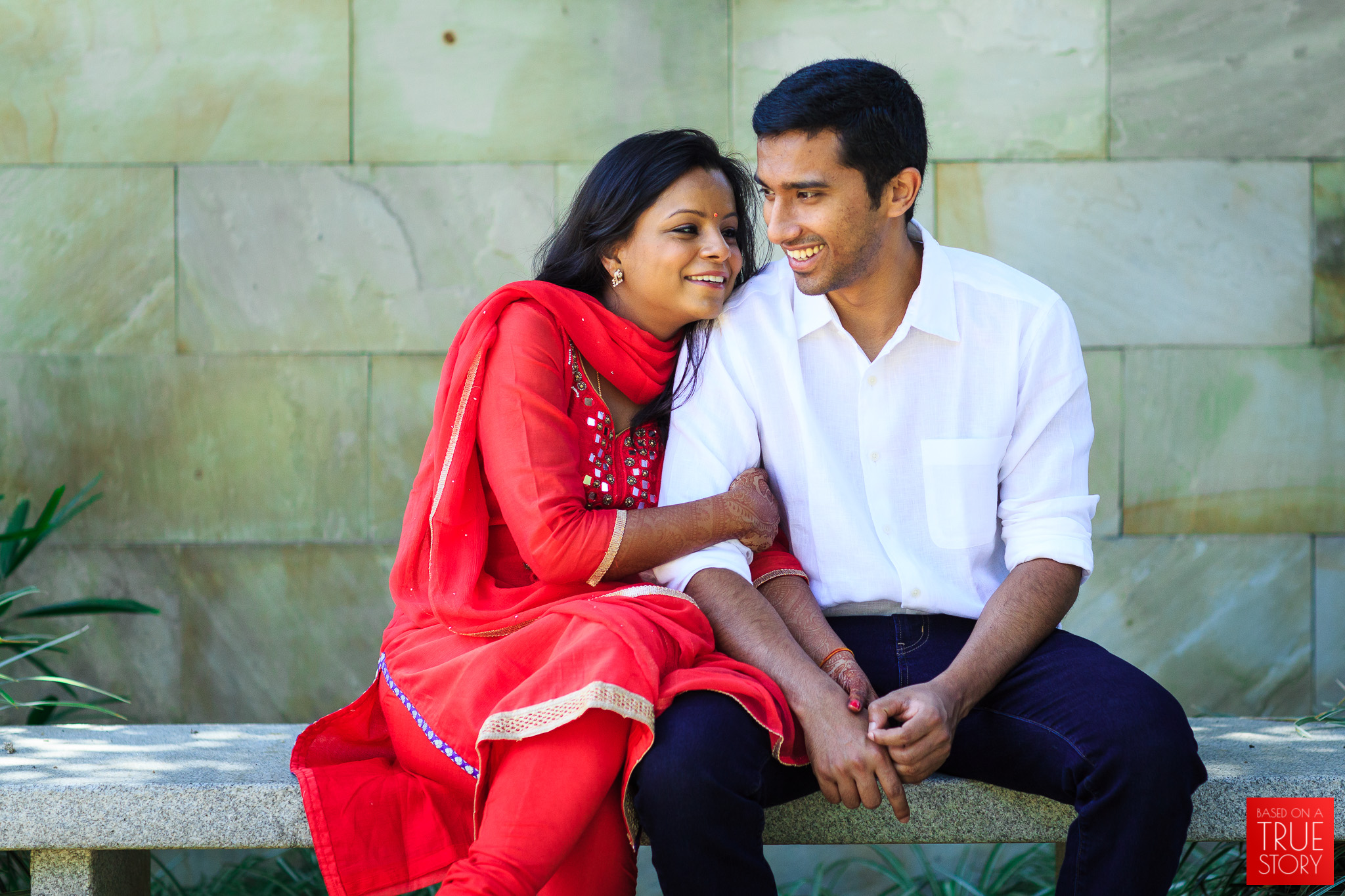 candid-wedding-photographers-bangalore-0003.jpg