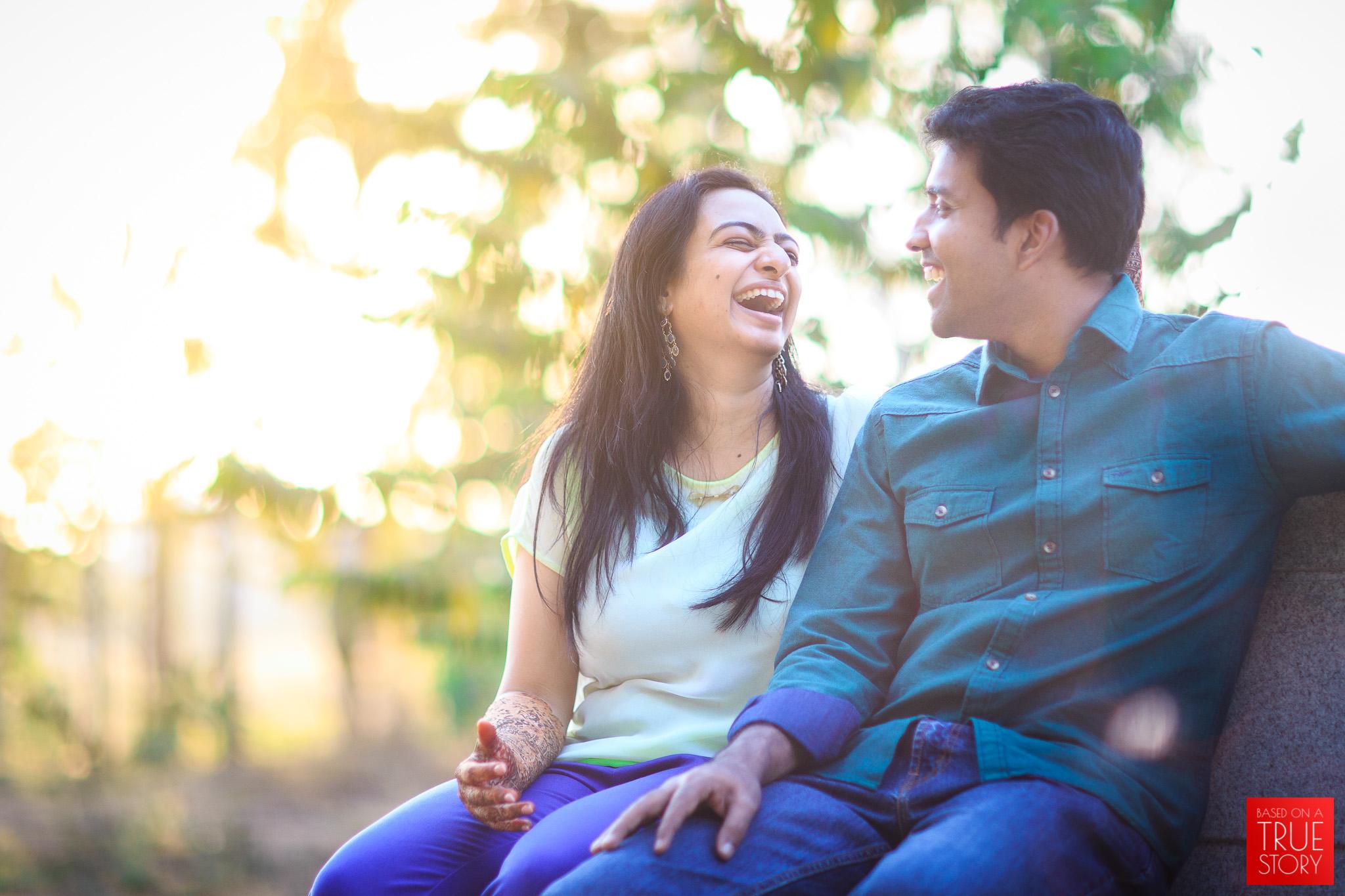 pre-wedding-couple-shoot-bangalore-0002.jpg