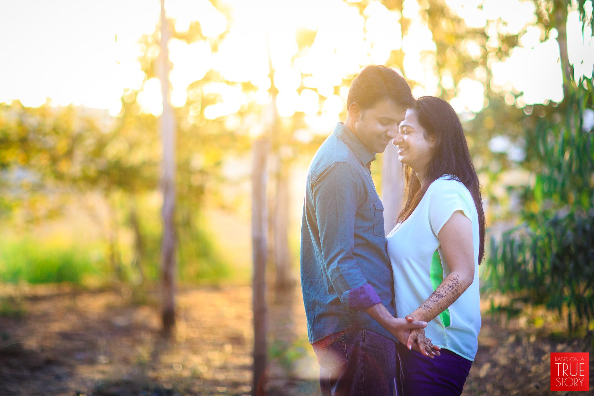 pre-wedding-couple-shoot-bangalore-0003.jpg