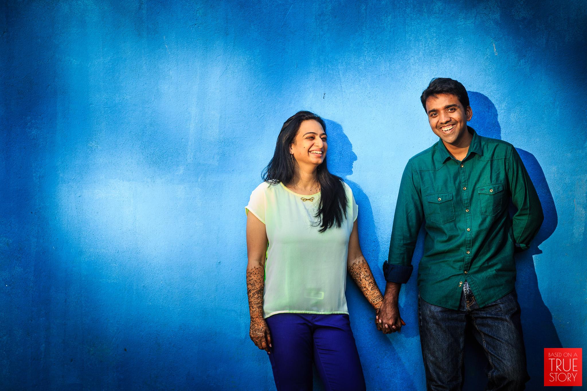 pre-wedding-couple-shoot-bangalore-0001.jpg