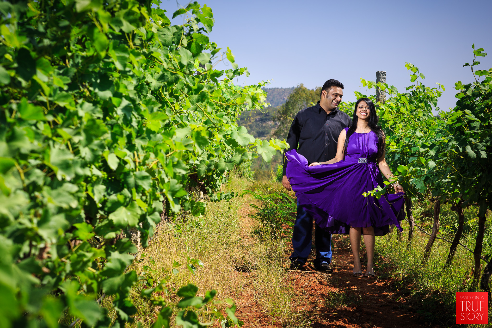 pre-wedding-photography-bangalore-0005.jpg