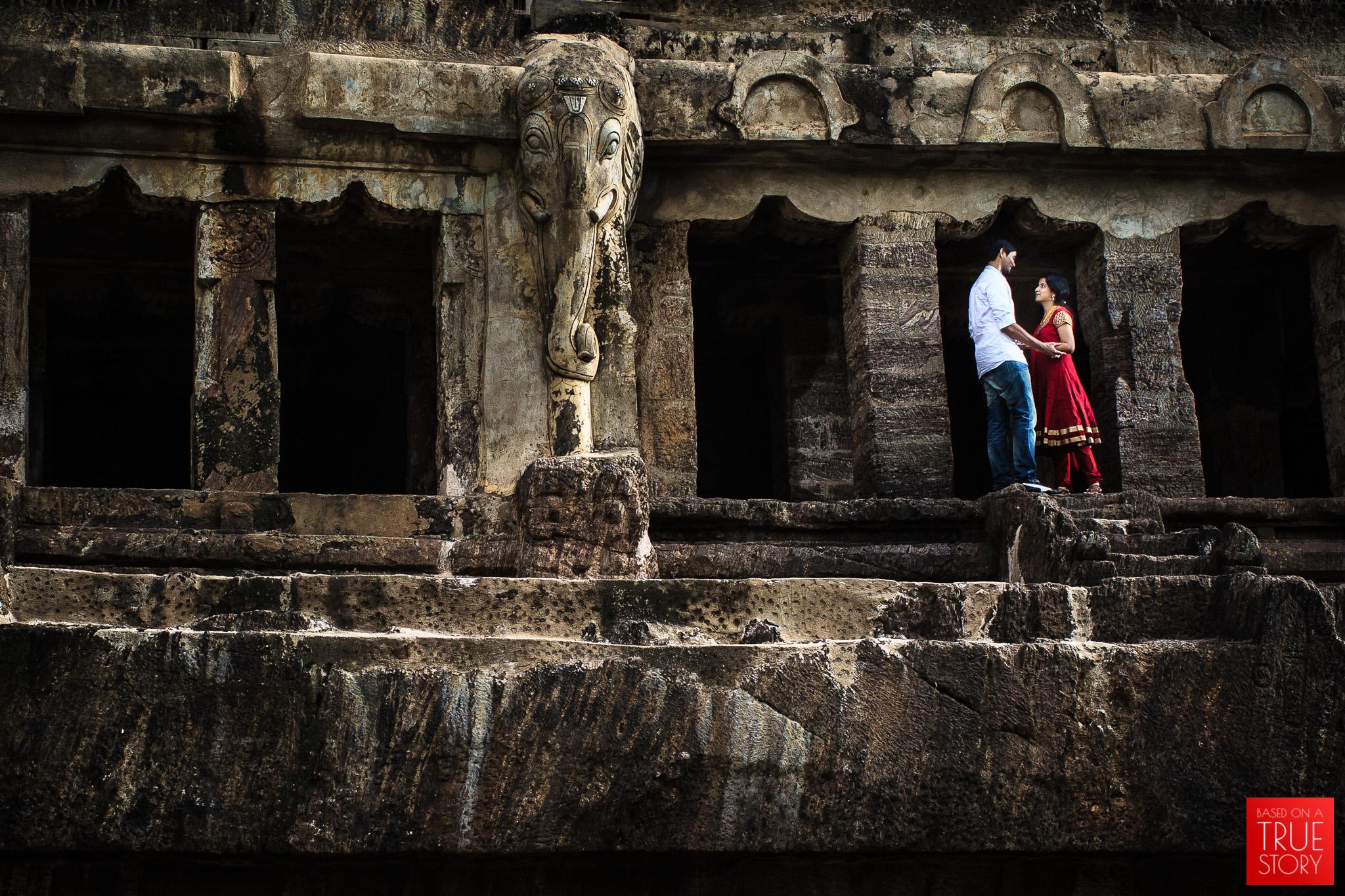 pre-wedding-photography-vijayawada-0001.jpg