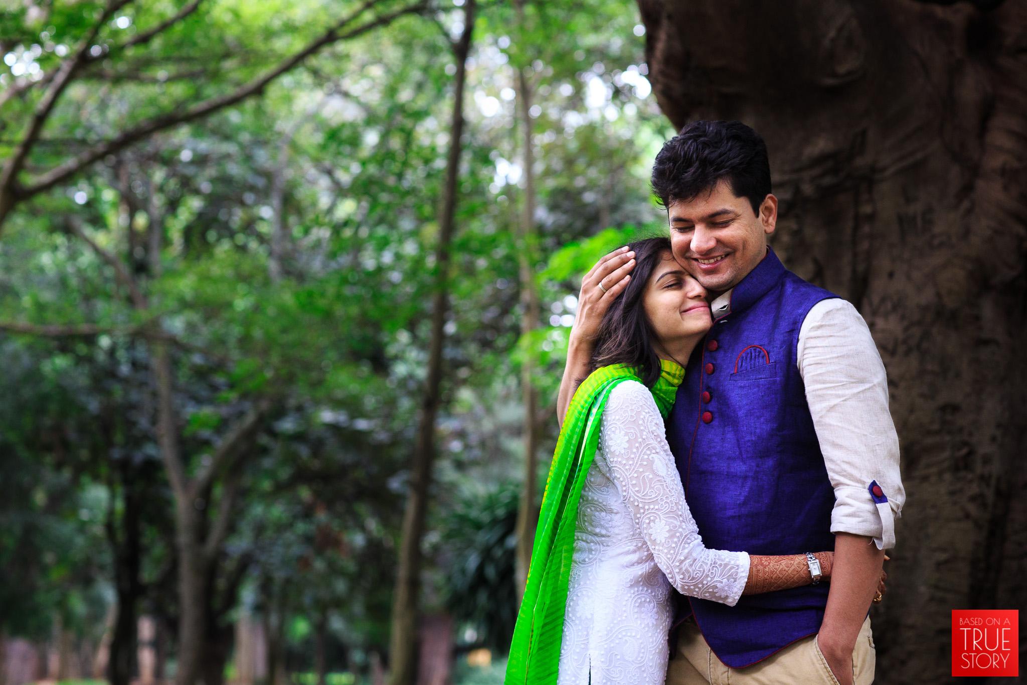 pre-wedding-shoot-bangalore-0001.jpg