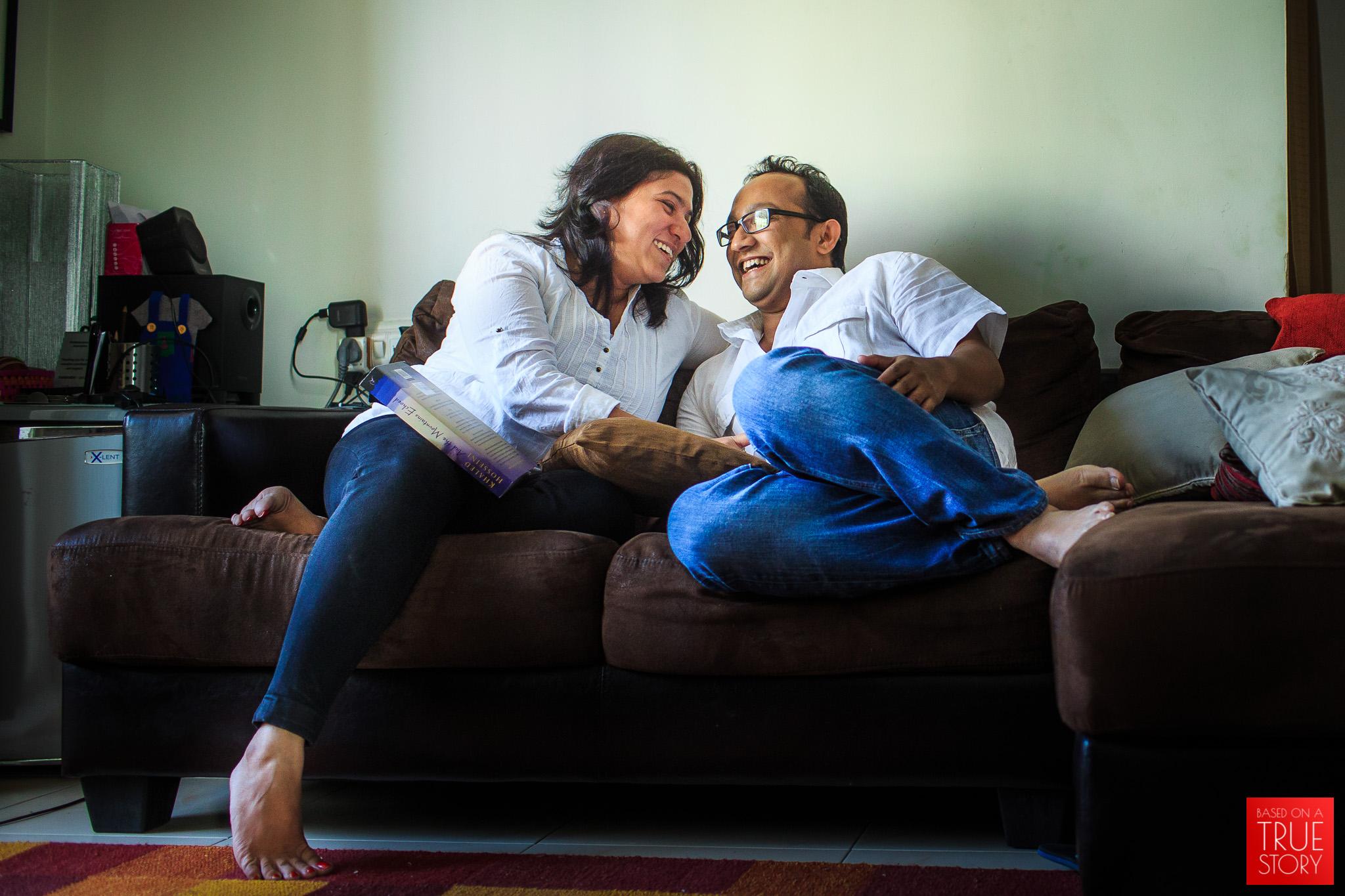 pre-wedding-couple-shoot-bangalore-0004.jpg