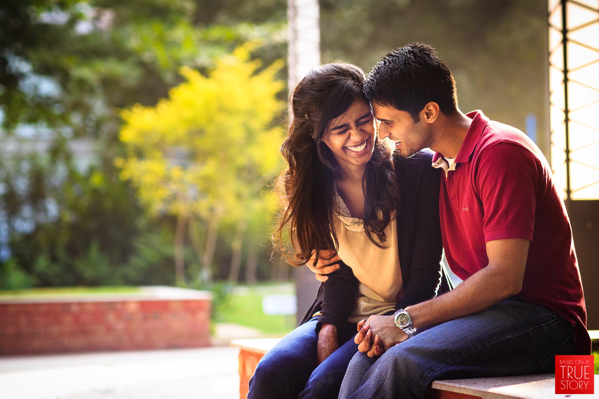 pre-wedding-couple-shoot-bangalore-0006.jpg