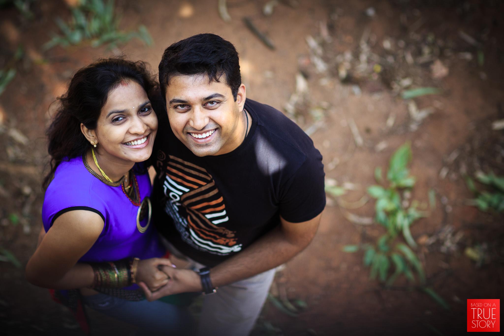 pre-wedding-couple-shoot-bangalore-0010.jpg