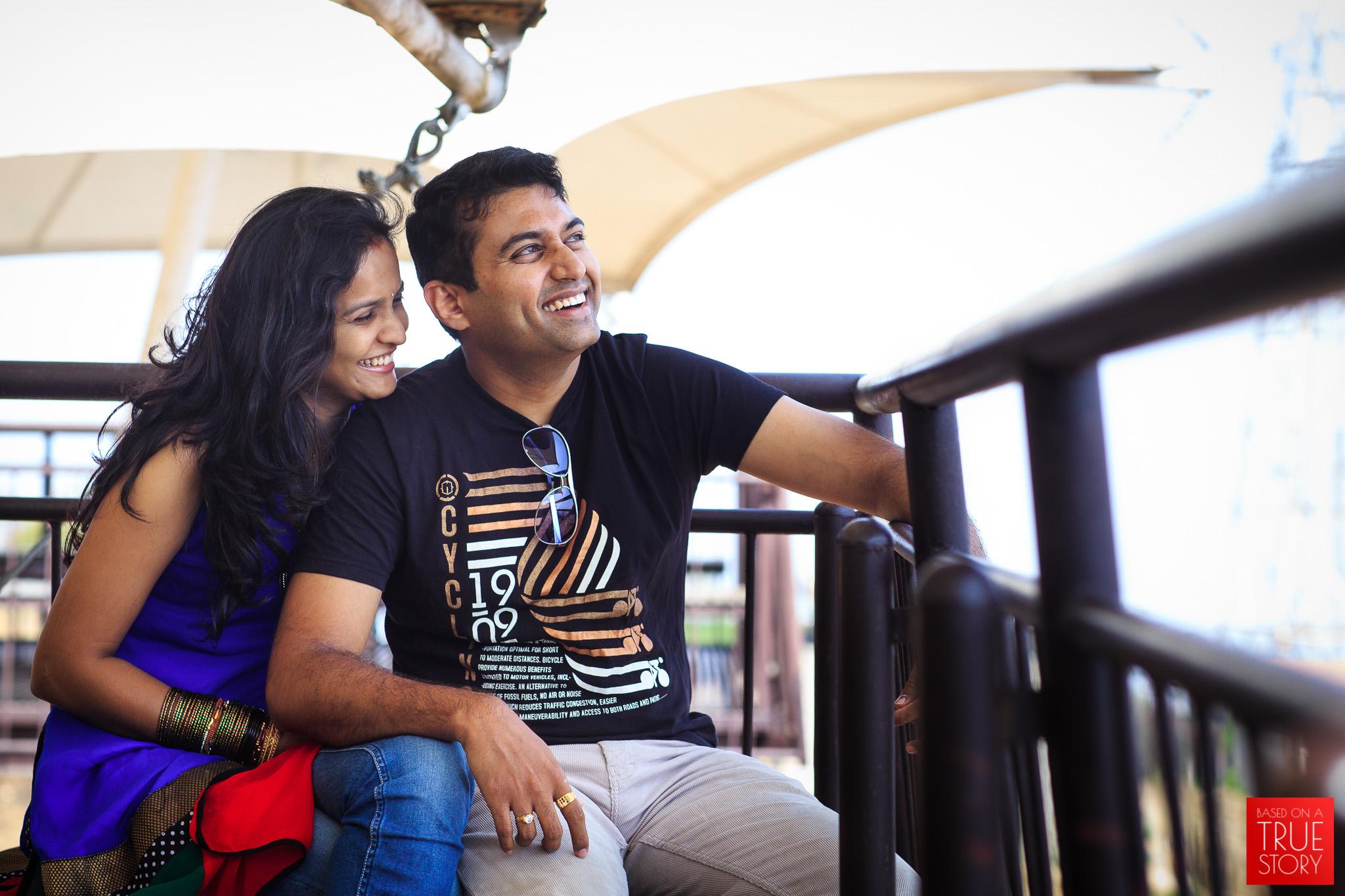 pre-wedding-couple-shoot-bangalore-0009.jpg