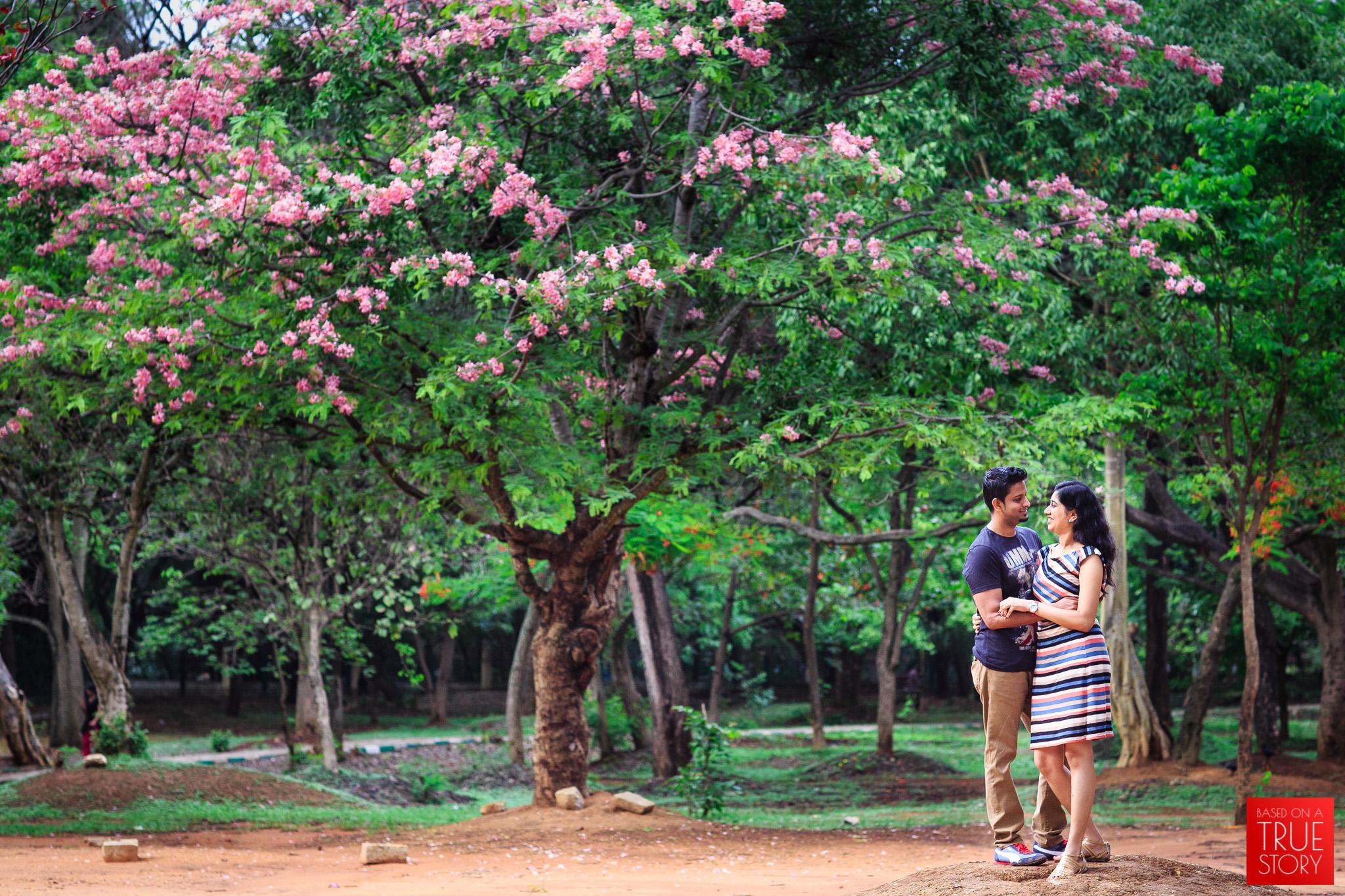 pre-wedding-couple-shoot-bangalore-0011.jpg