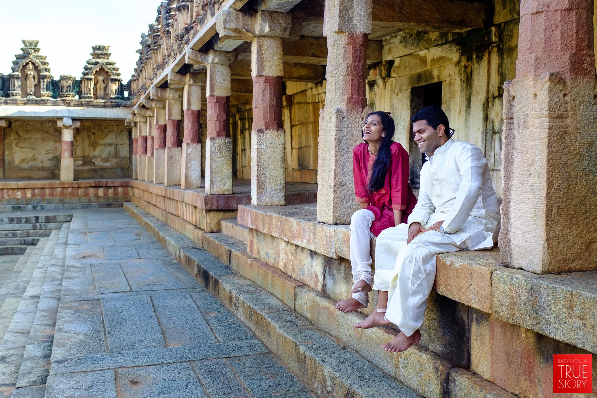 pre-wedding-couple-shoot-bangalore-0012.jpg
