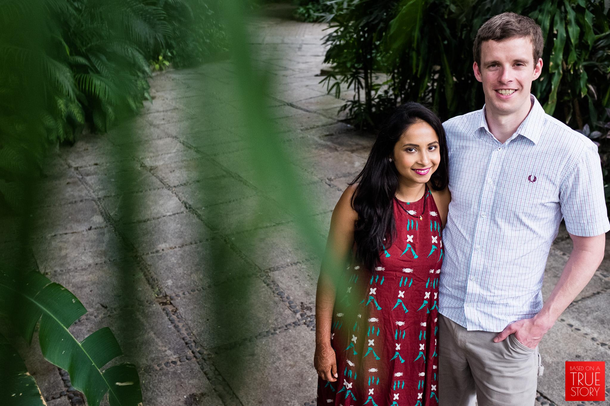 pre-wedding-couple-shoot-bangalore-0014.jpg