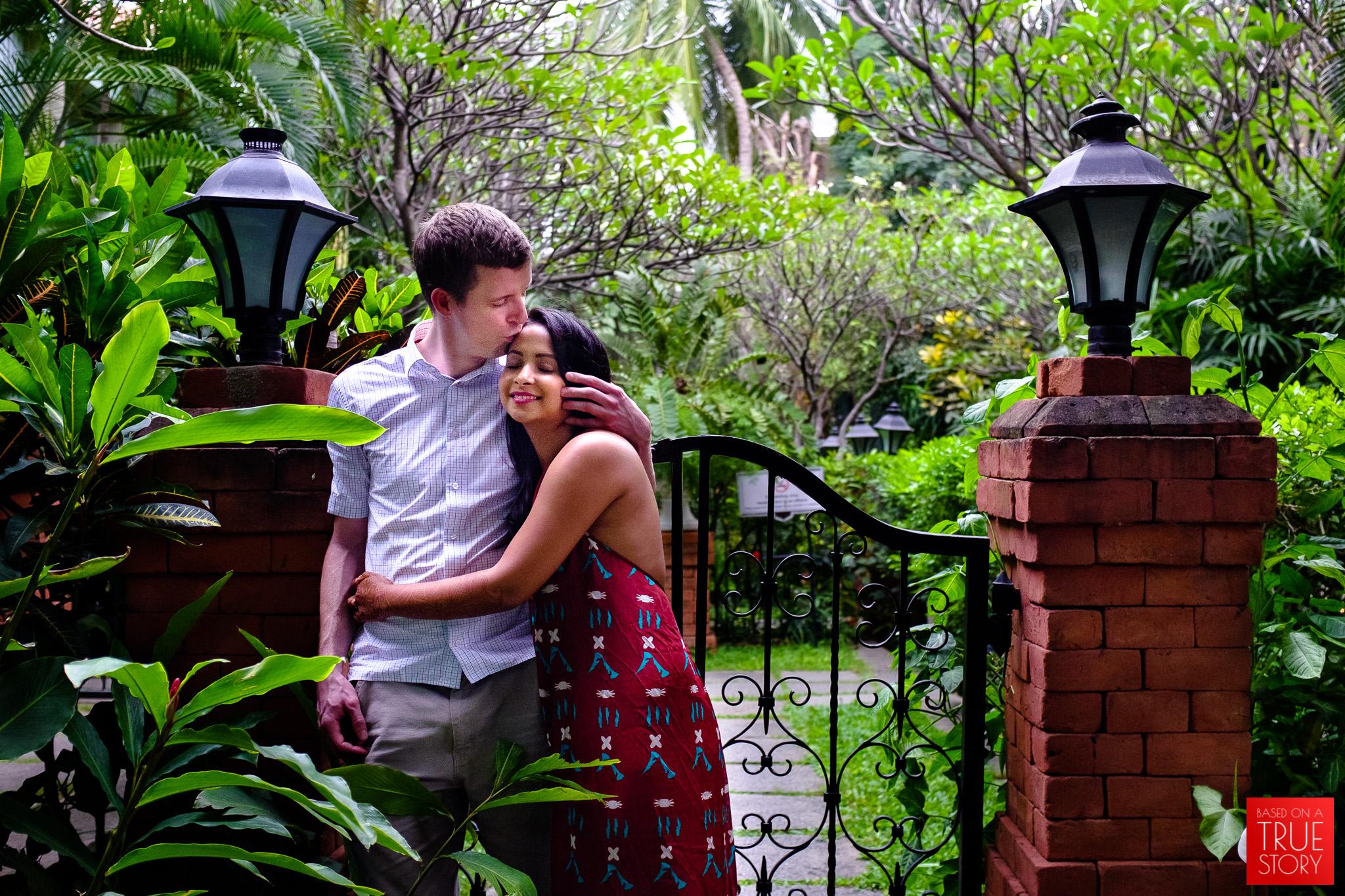 pre-wedding-couple-shoot-bangalore-0013.jpg