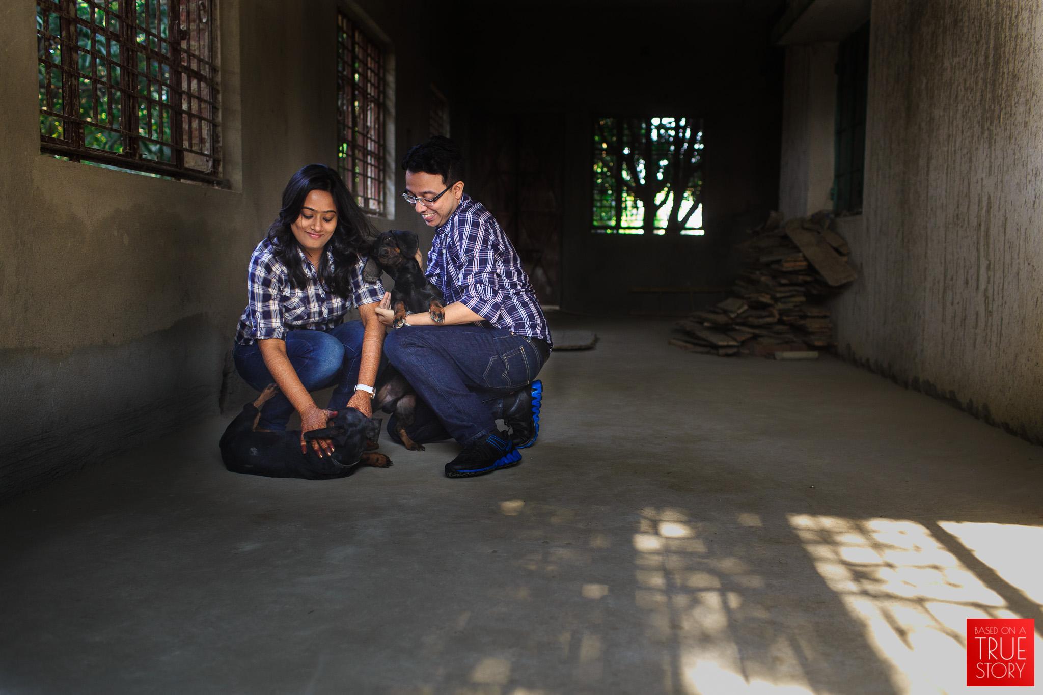 pre-wedding-couple-shoot-kolkata-0015.jpg