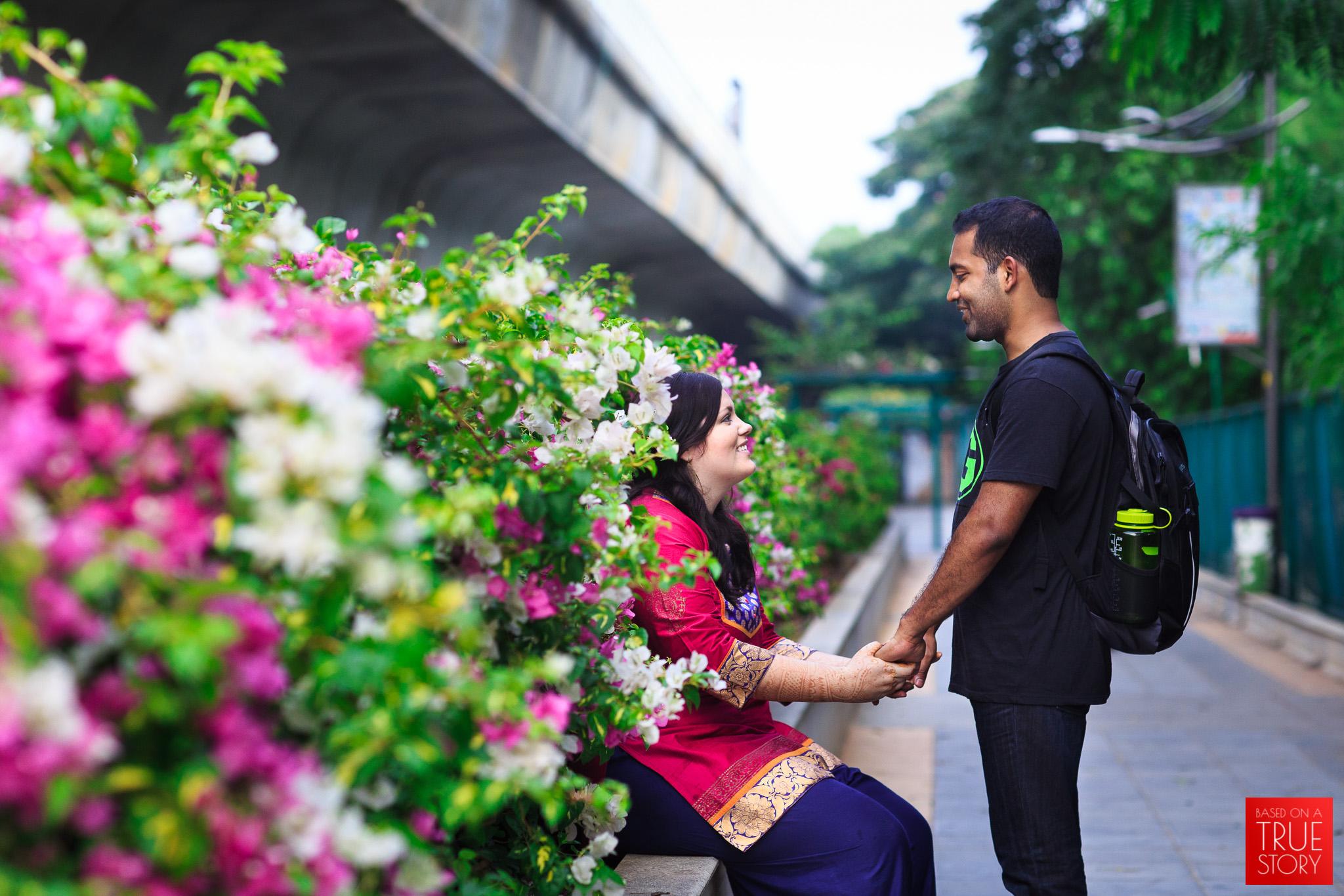 pre-wedding-couple-shoot-bangalore-0016.jpg