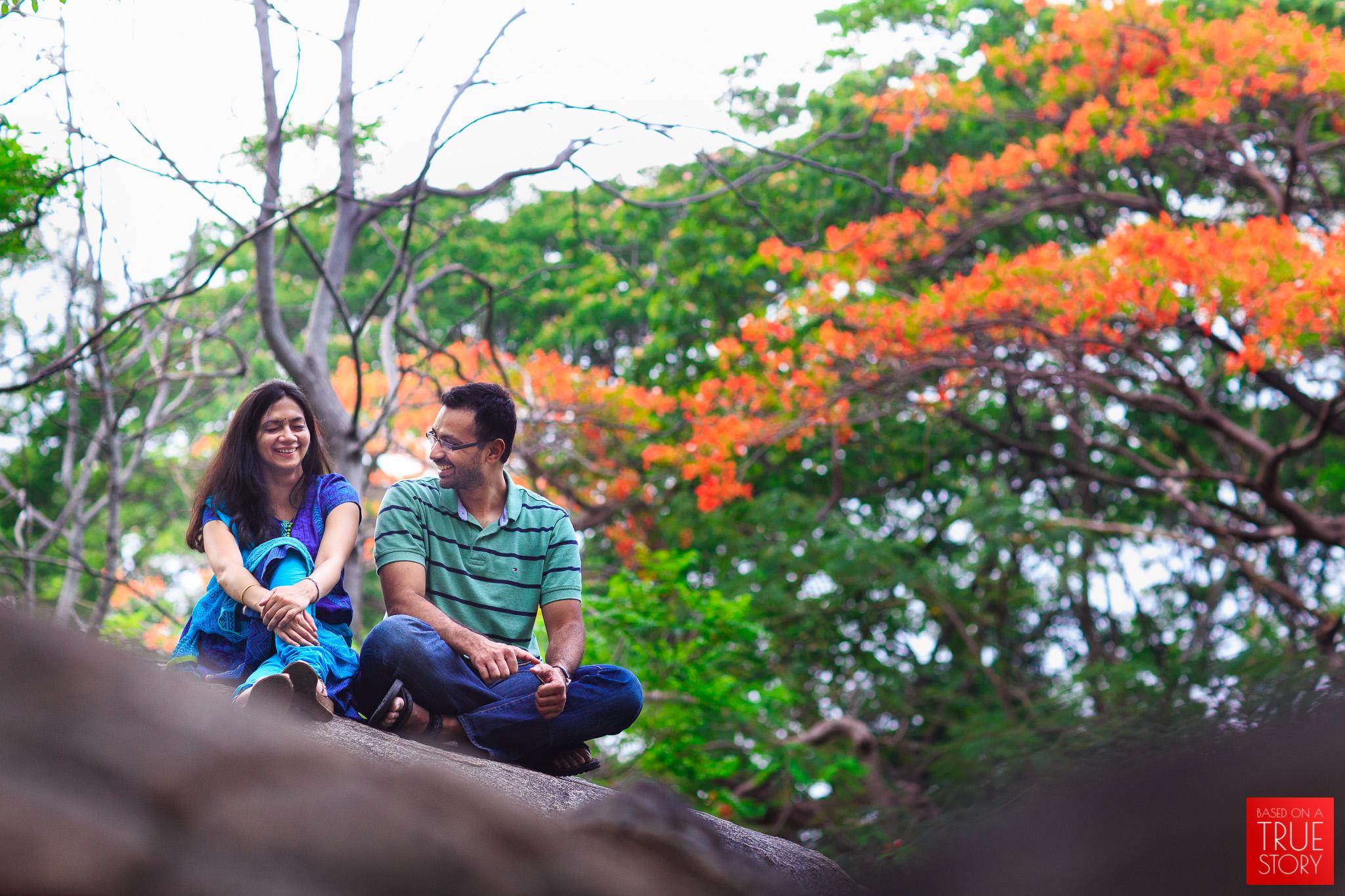 pre-wedding-couple-shoot-bangalore-0017.jpg