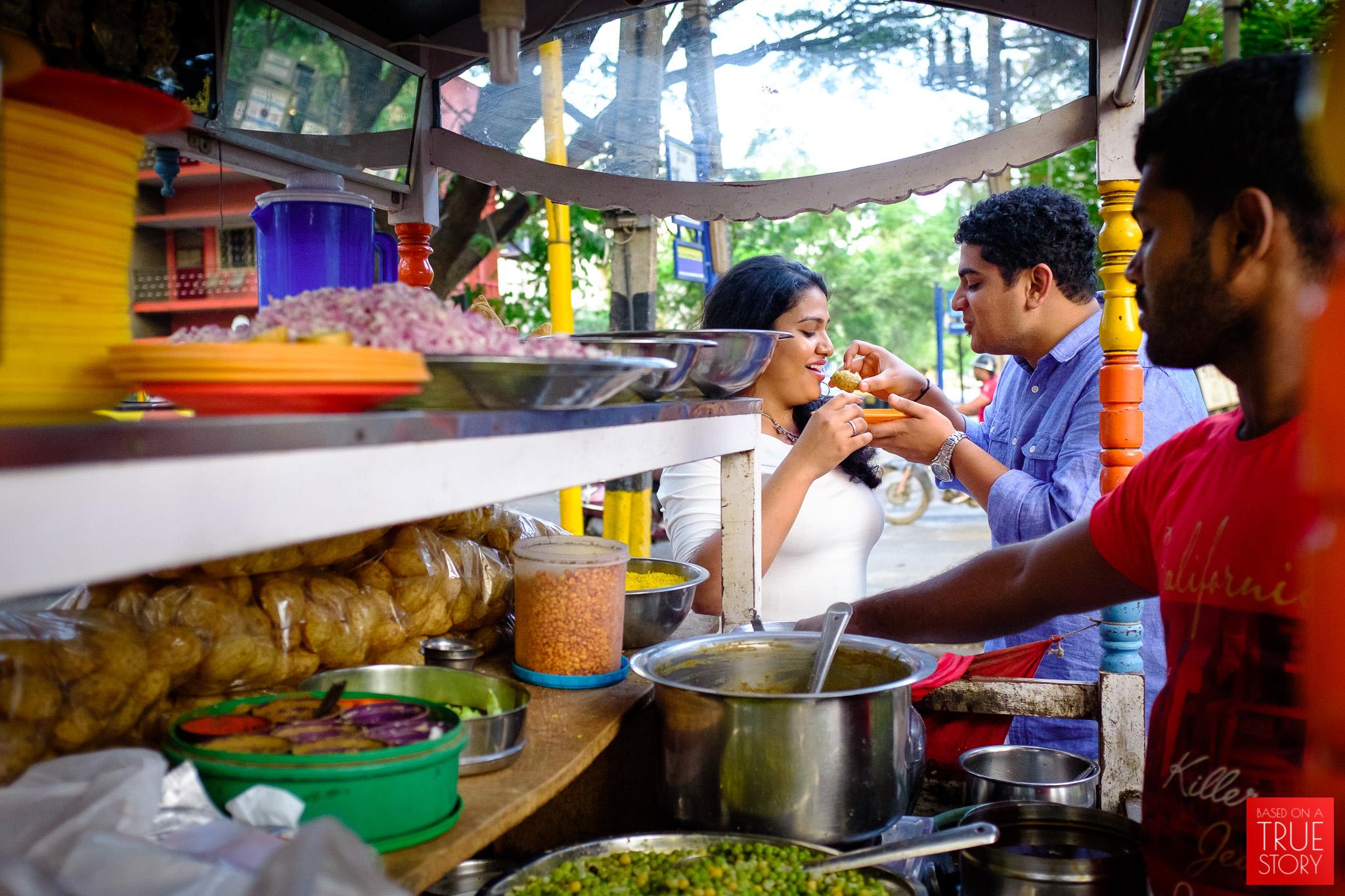 pre-wedding-couple-shoot-bangalore-0019.jpg