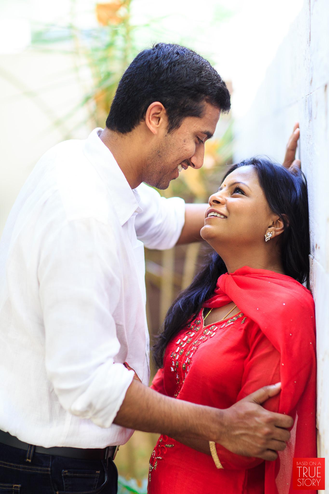 pre-wedding-couple-shoot-bangalore-0020.jpg