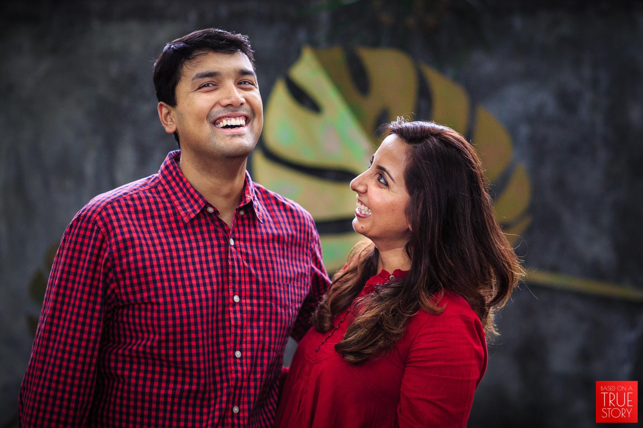 pre-wedding-couple-shoot-bangalore-0026.jpg