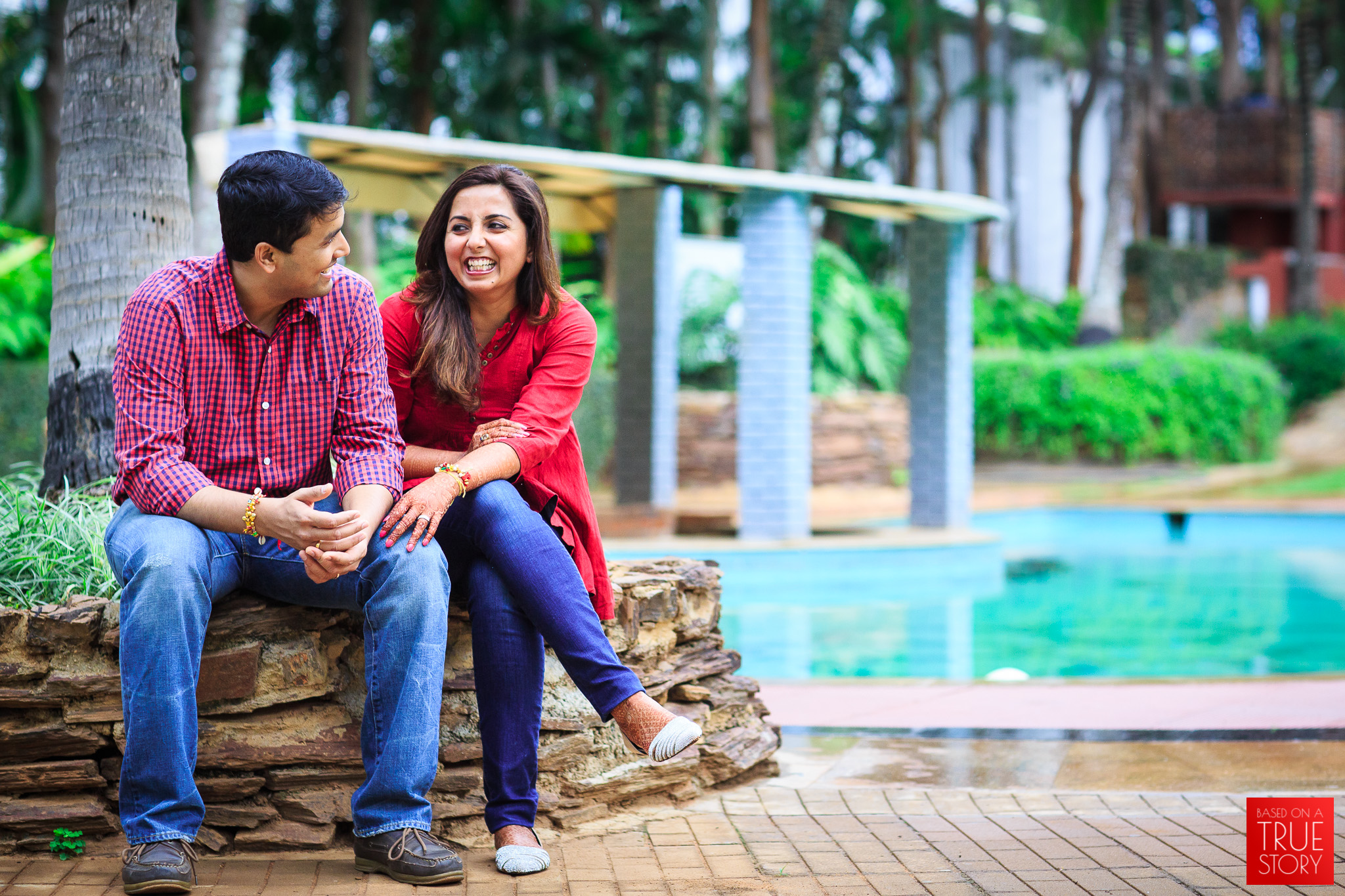 pre-wedding-couple-shoot-bangalore-0025.jpg