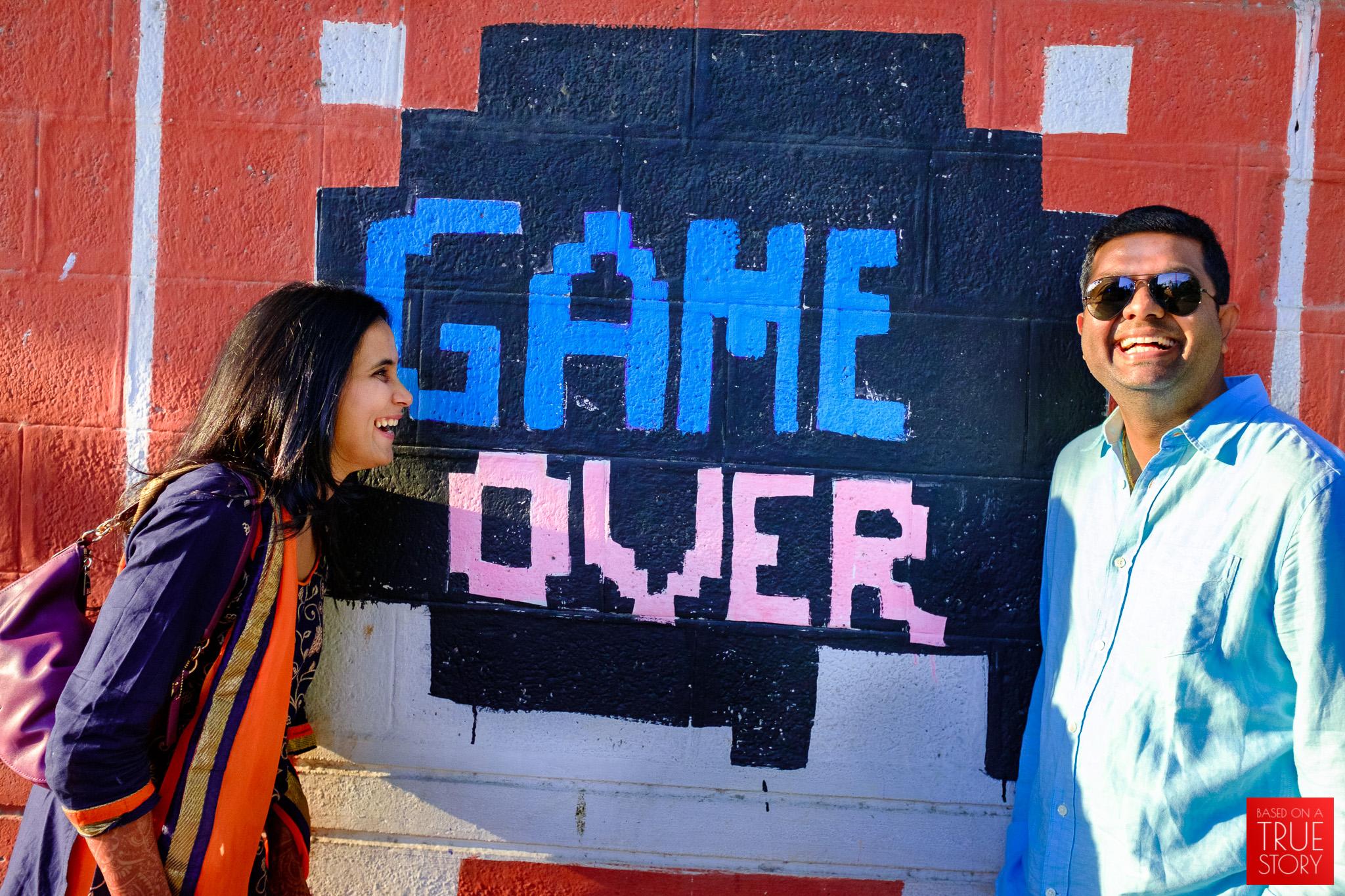 pre-wedding-couple-shoot-bangalore-0027.jpg
