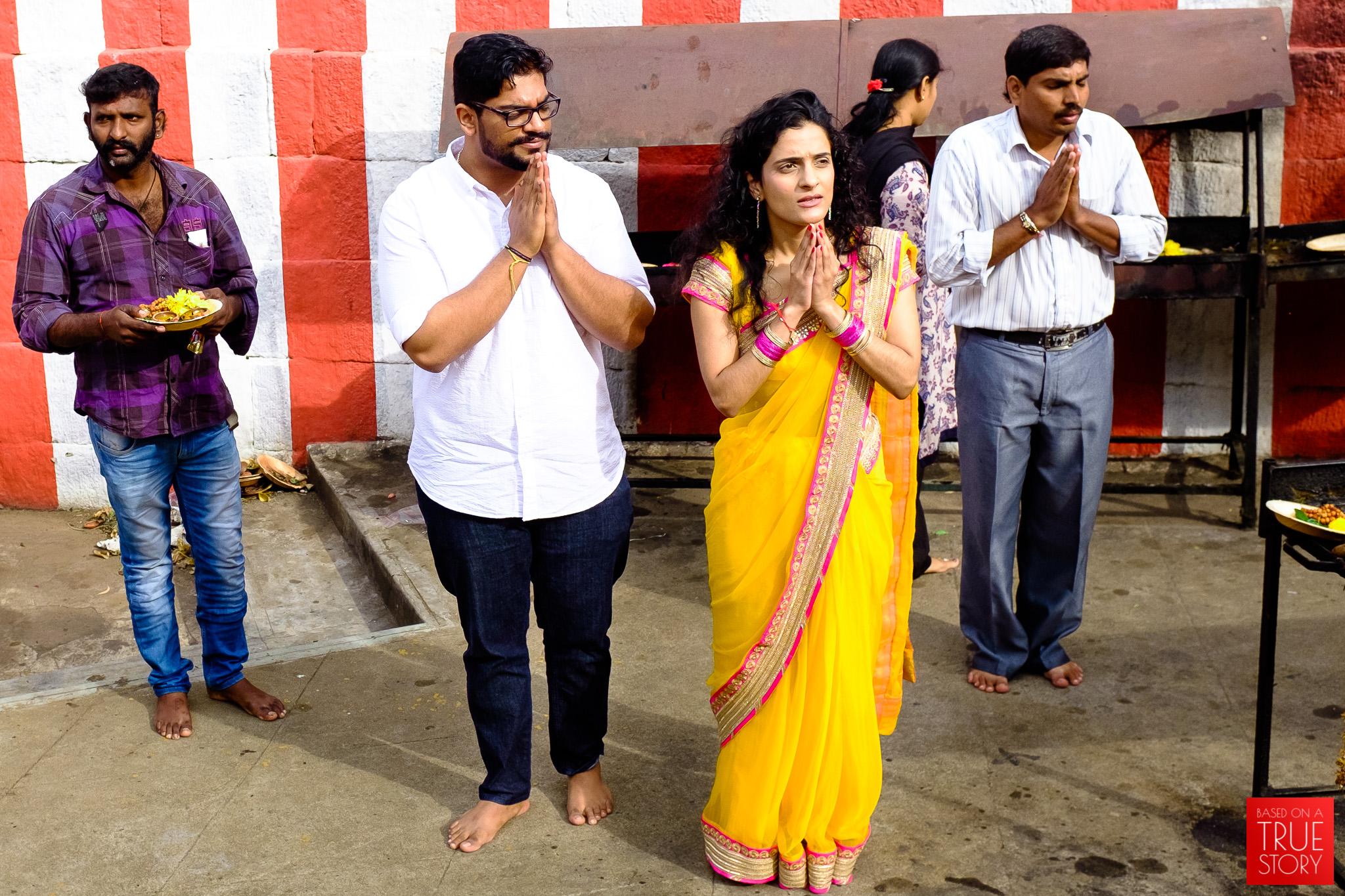 pre-wedding-couple-shoot-bangalore-0030.jpg