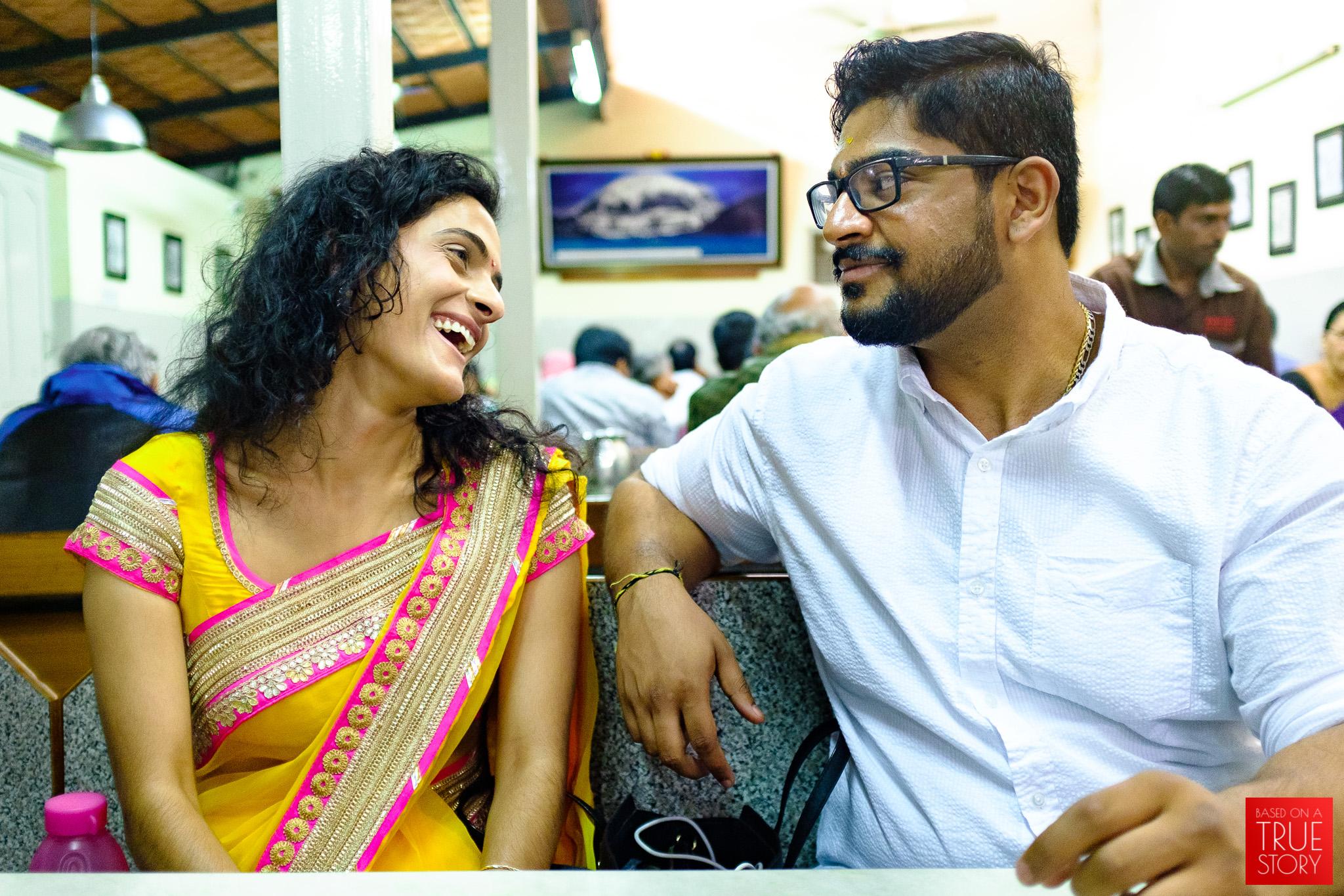 pre-wedding-couple-shoot-bangalore-0031.jpg