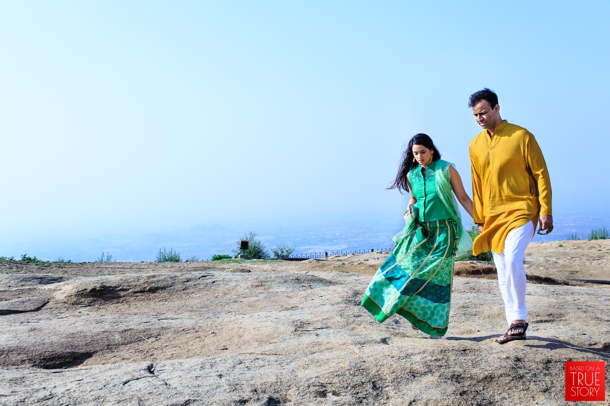 pre-wedding-couple-shoot-bangalore-0032.jpg