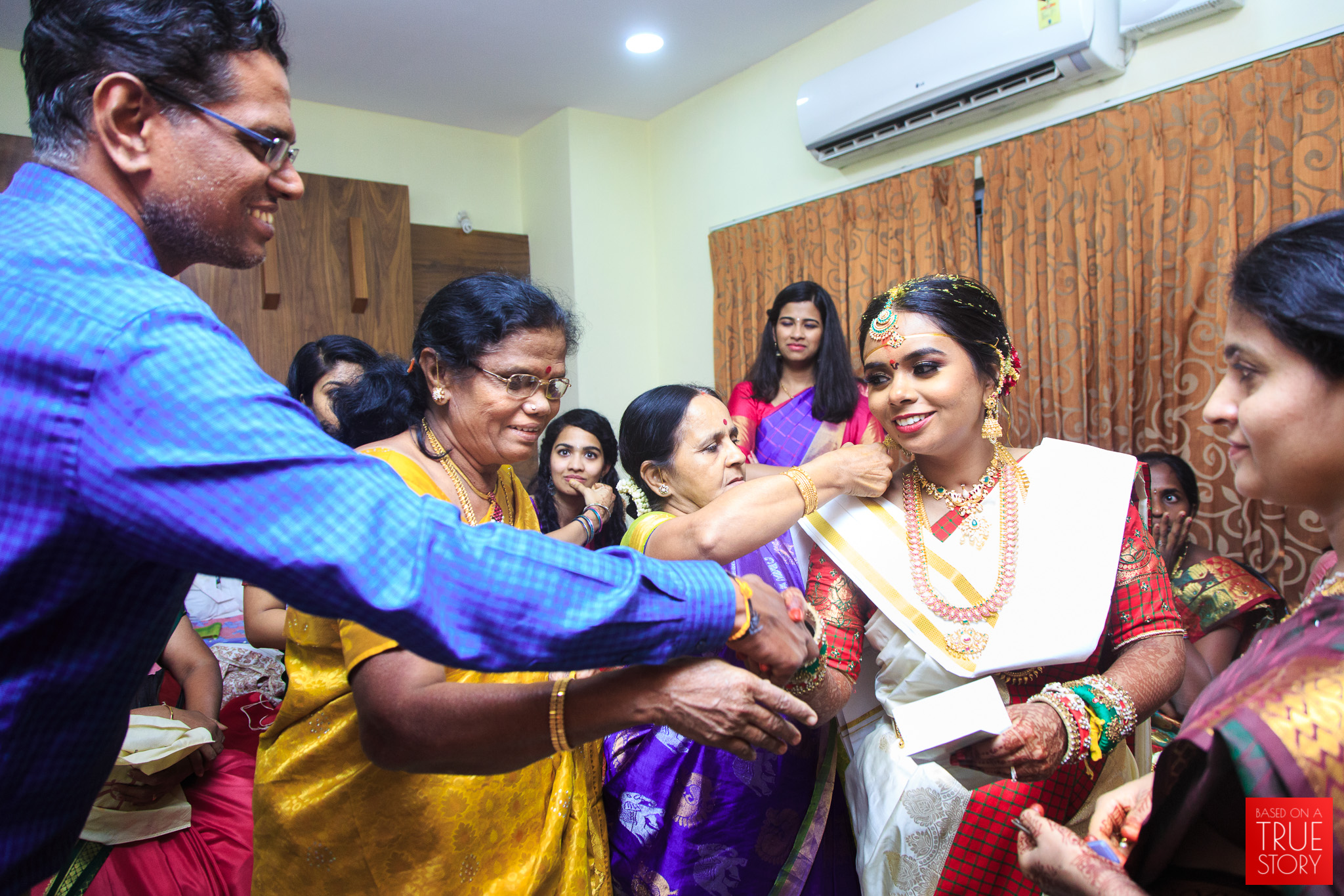 PriyaSrikarStory-0059.jpg