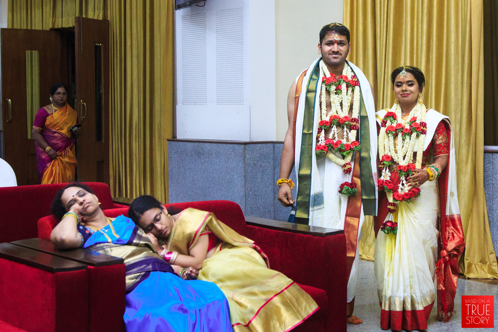 PriyaSrikarStory-0072.jpg