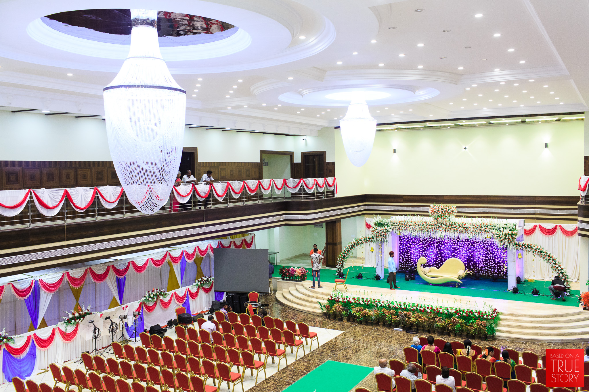 Tamil-Candid-Wedding-Photography-0001.jpg