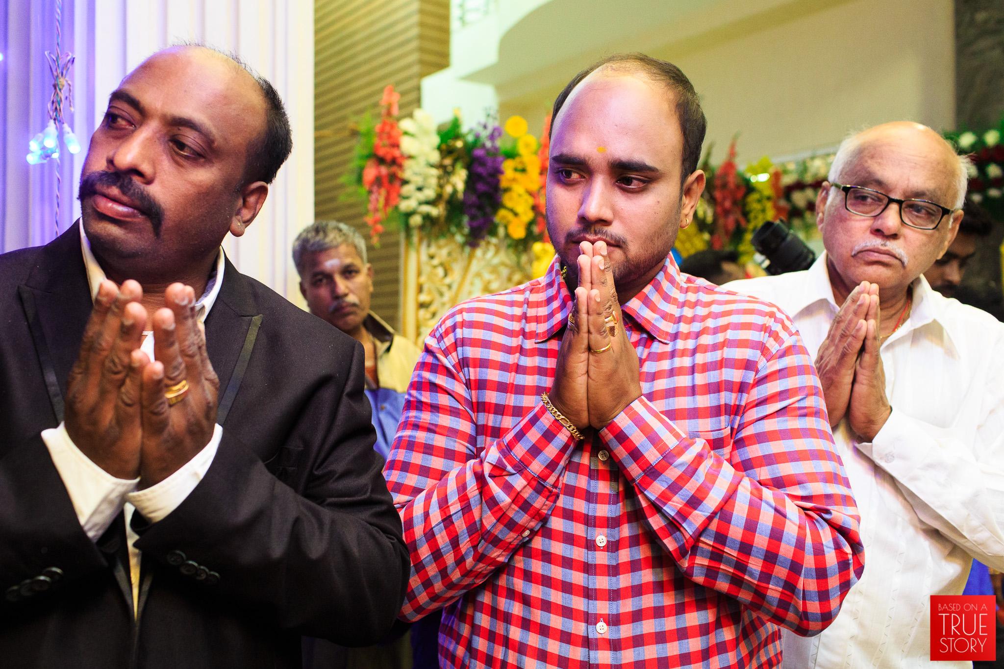 Tamil-Candid-Wedding-Photography-0004.jpg