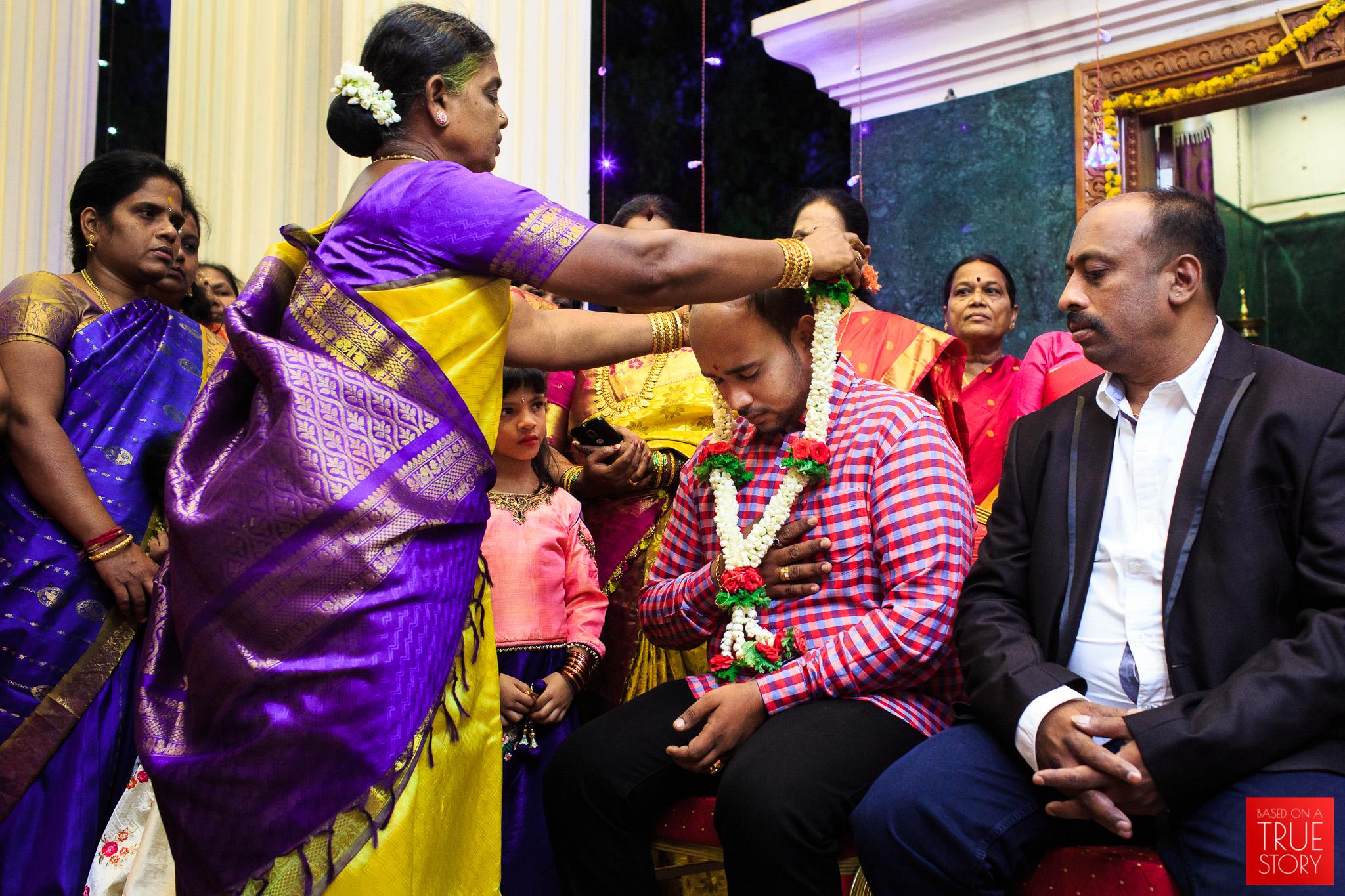 Tamil-Candid-Wedding-Photography-0006.jpg