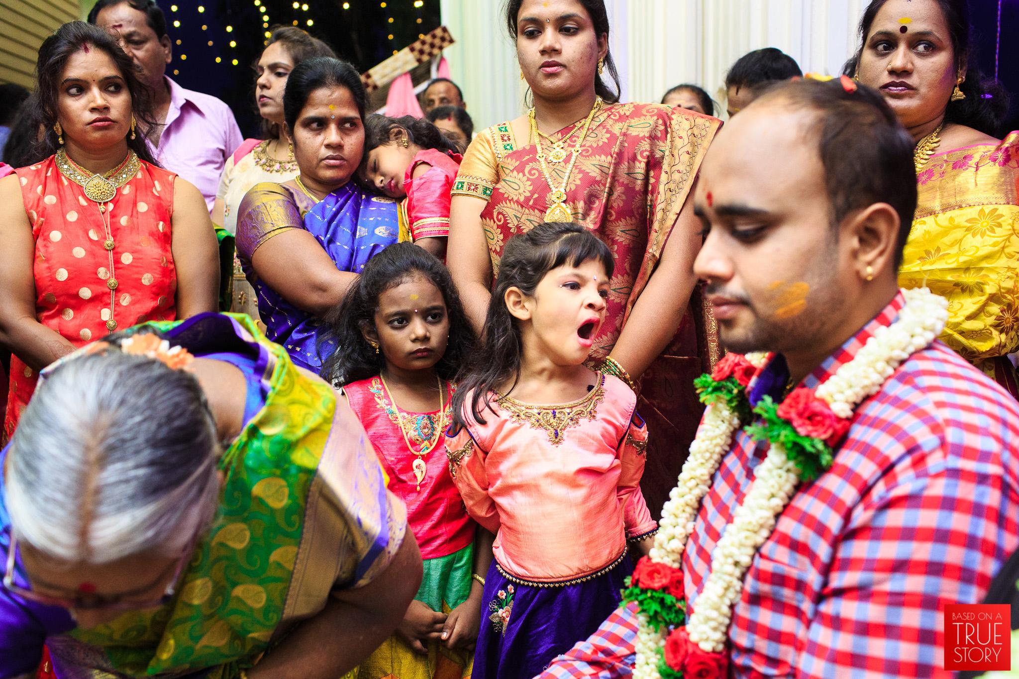 Tamil-Candid-Wedding-Photography-0007.jpg