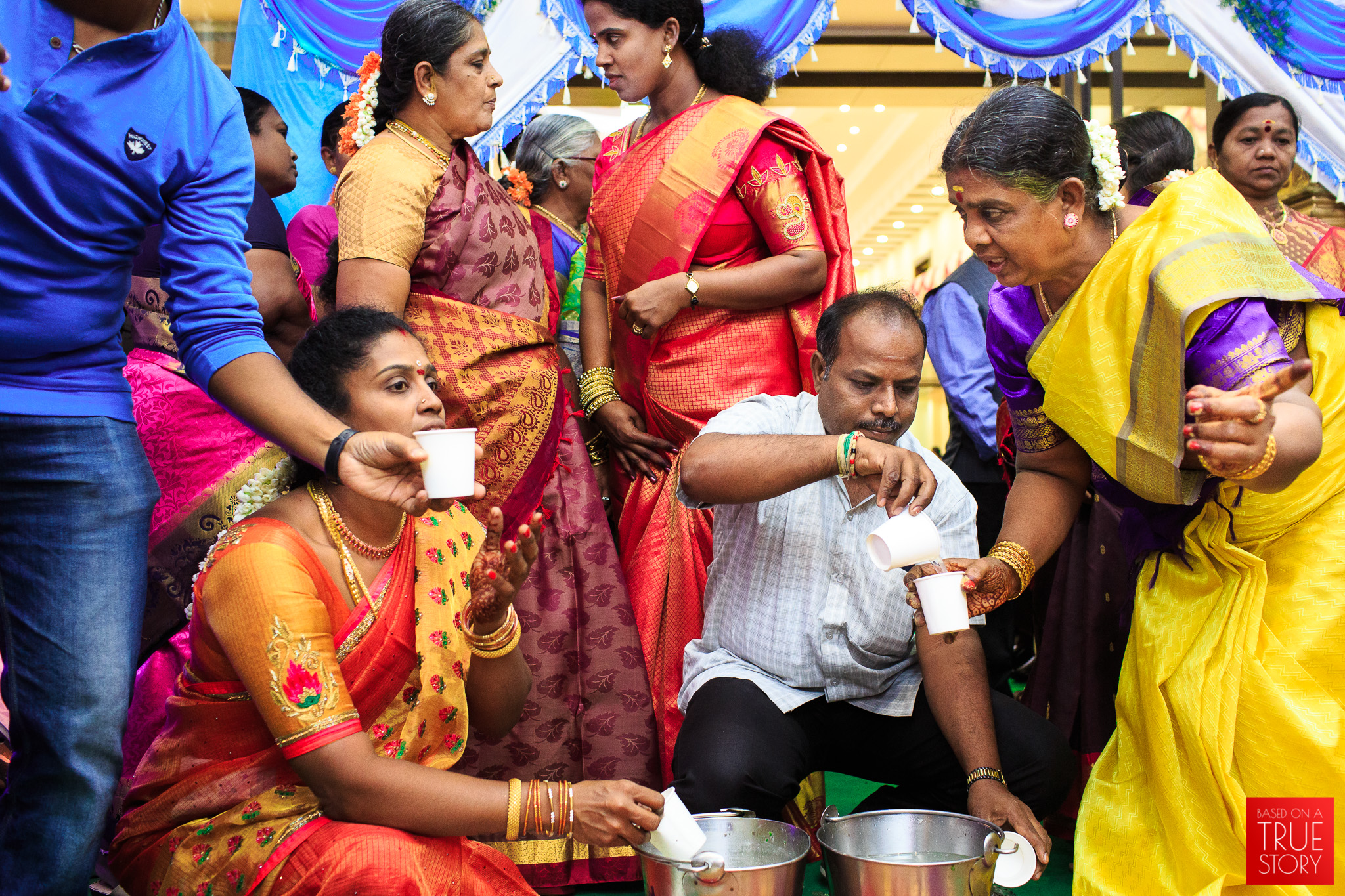 Tamil-Candid-Wedding-Photography-0008.jpg